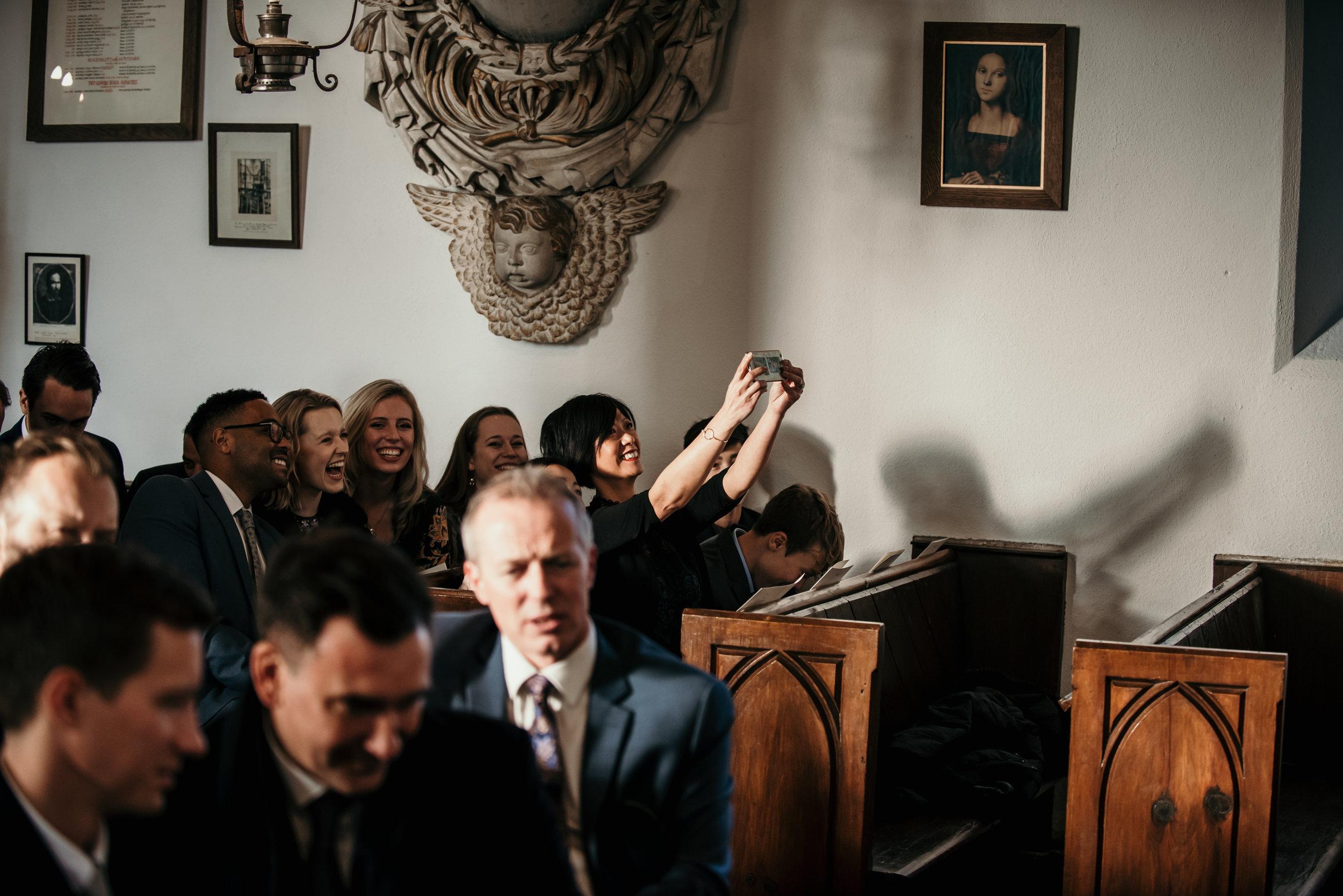 Paschoe-House-Wedding-Photographer-25.jpg