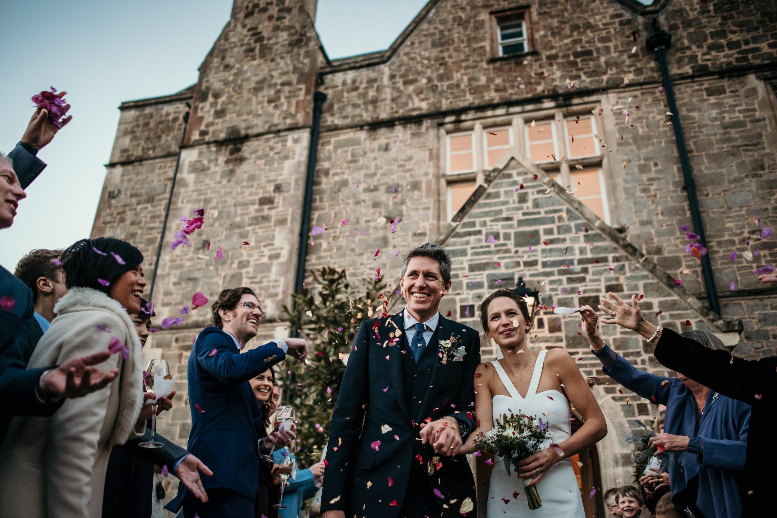 Paschoe-House-Wedding-Photographer-36.jpg