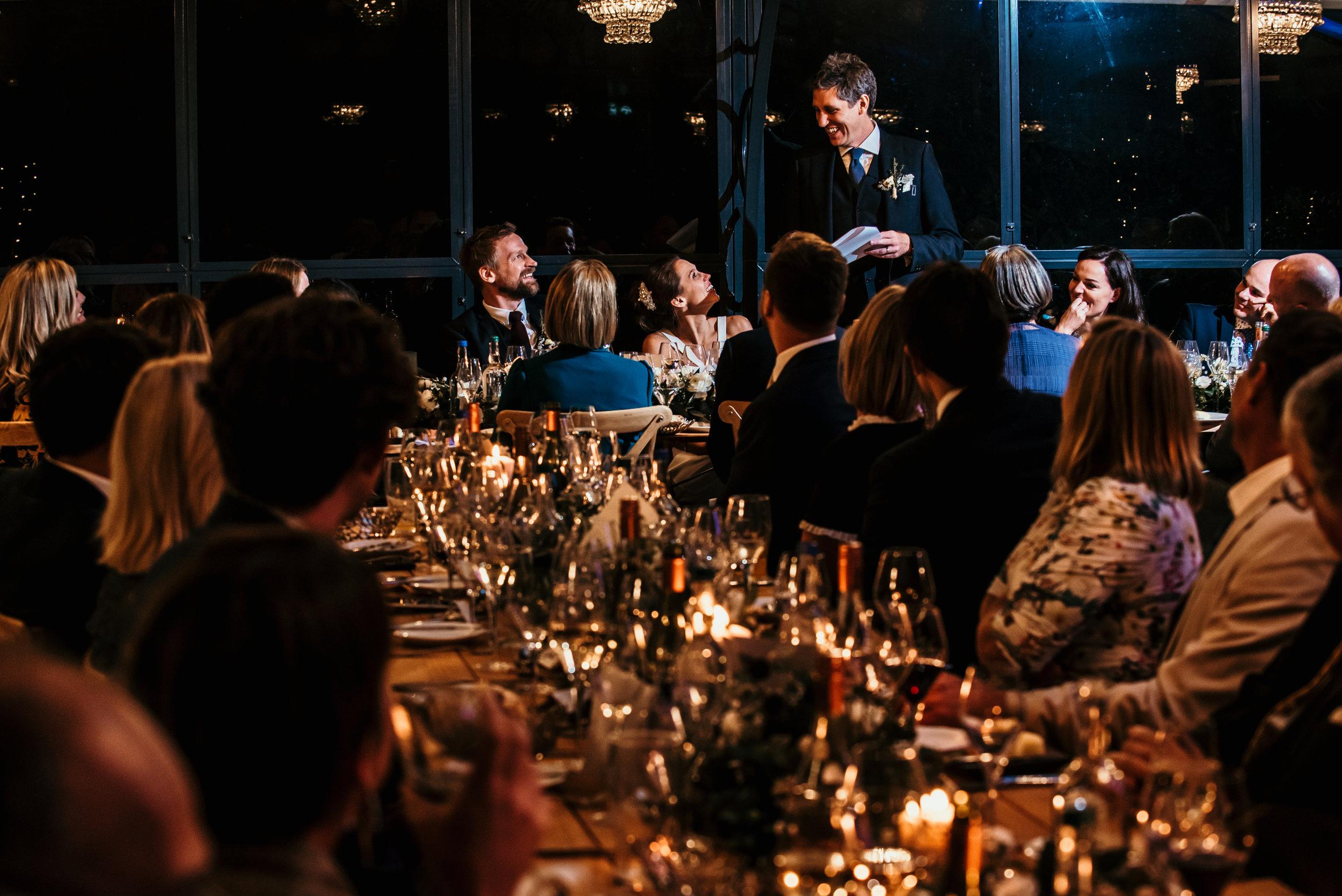 Paschoe-House-Wedding-Photographer-41.jpg