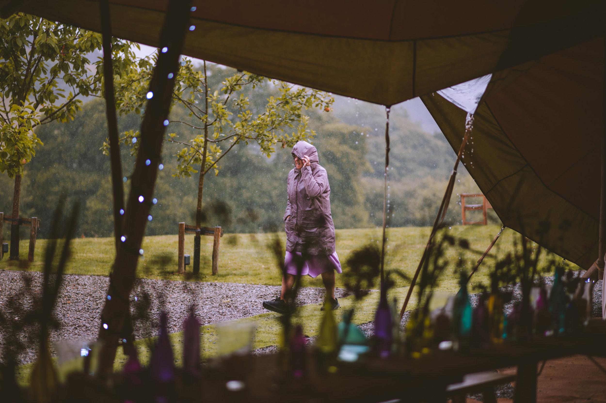 pengenna-manor-wedding-photographer-13.jpg