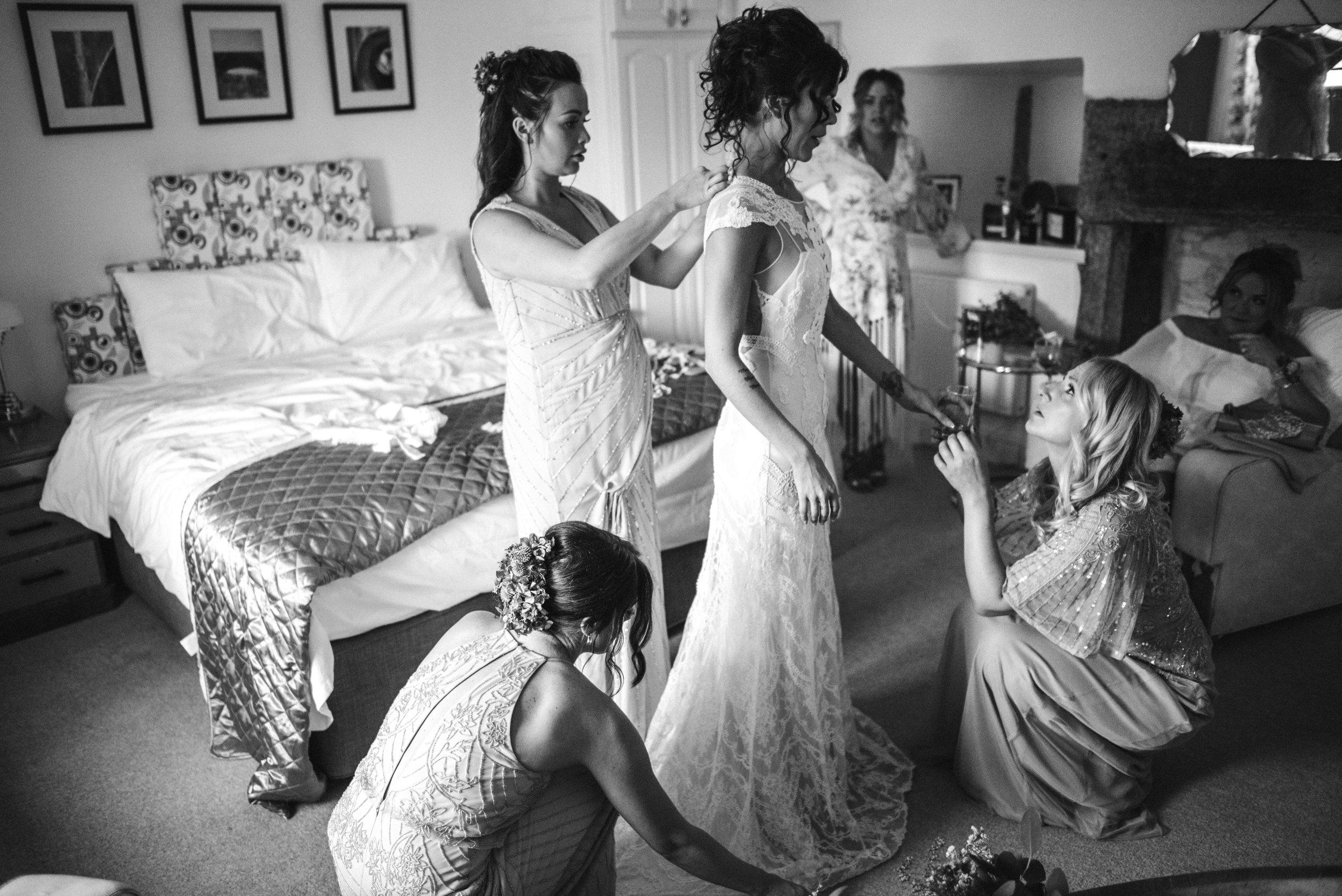 pengenna-manor-wedding-photographer-20.jpg