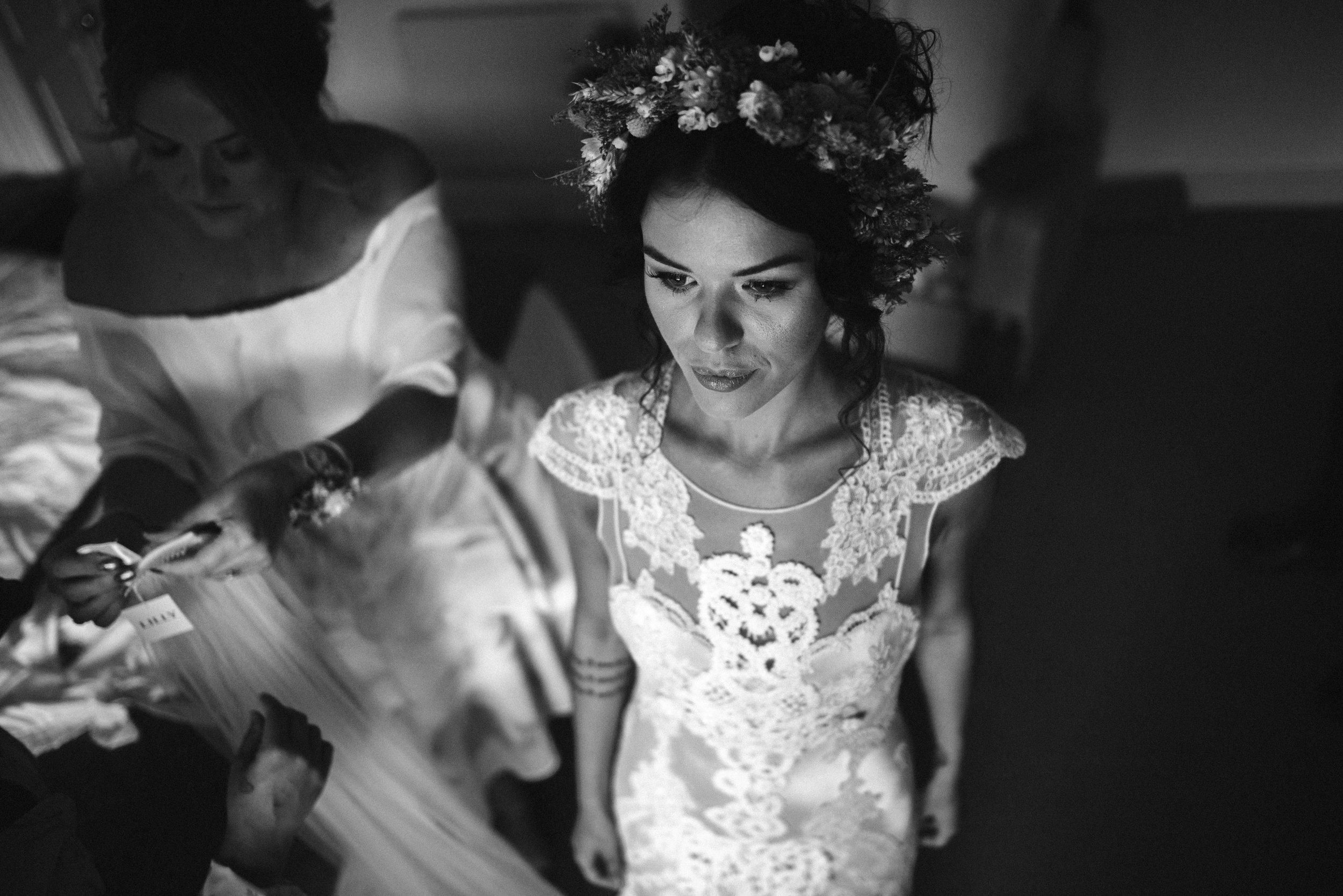 pengenna-manor-wedding-photographer-22.jpg