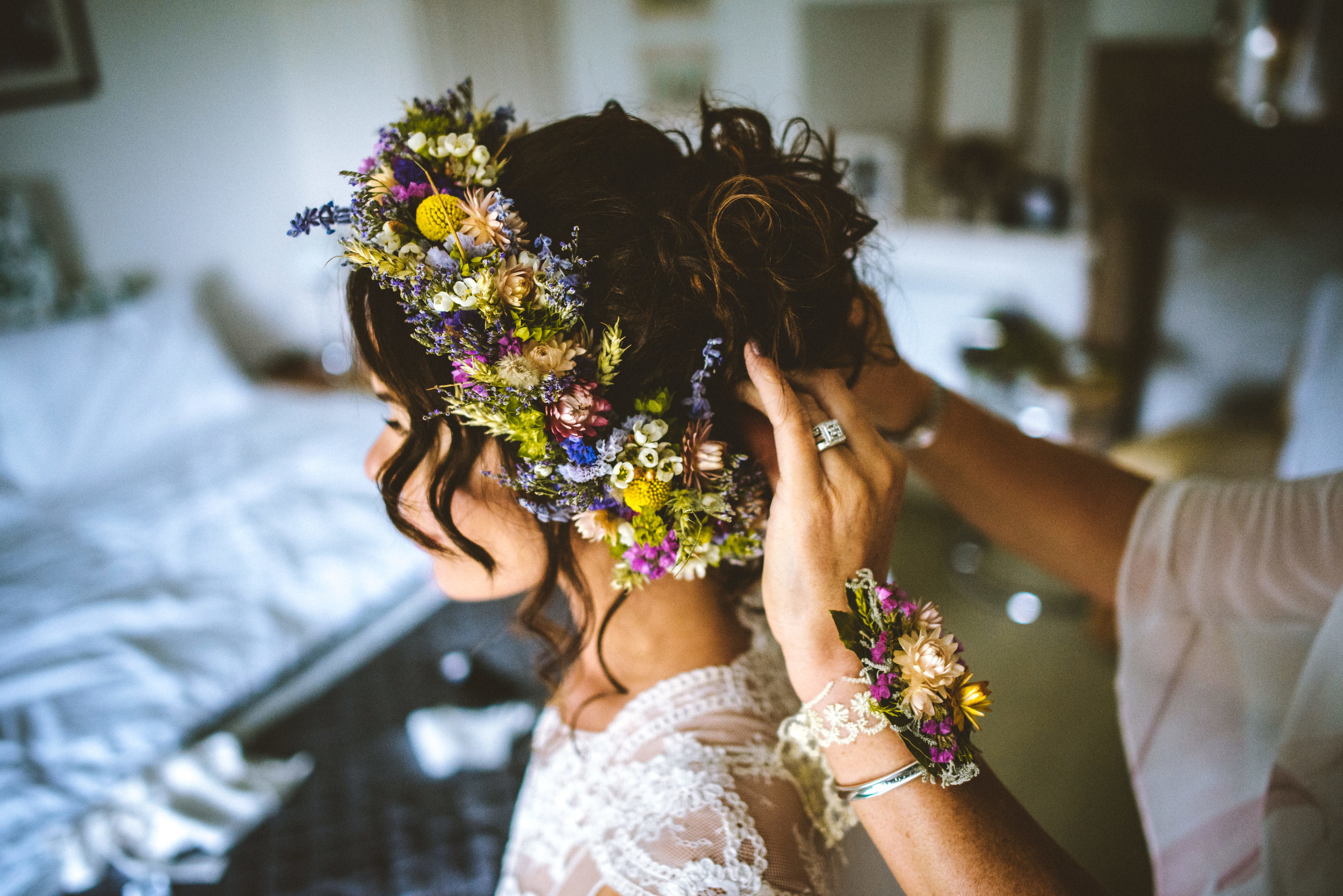 pengenna-manor-wedding-photographer-24.jpg