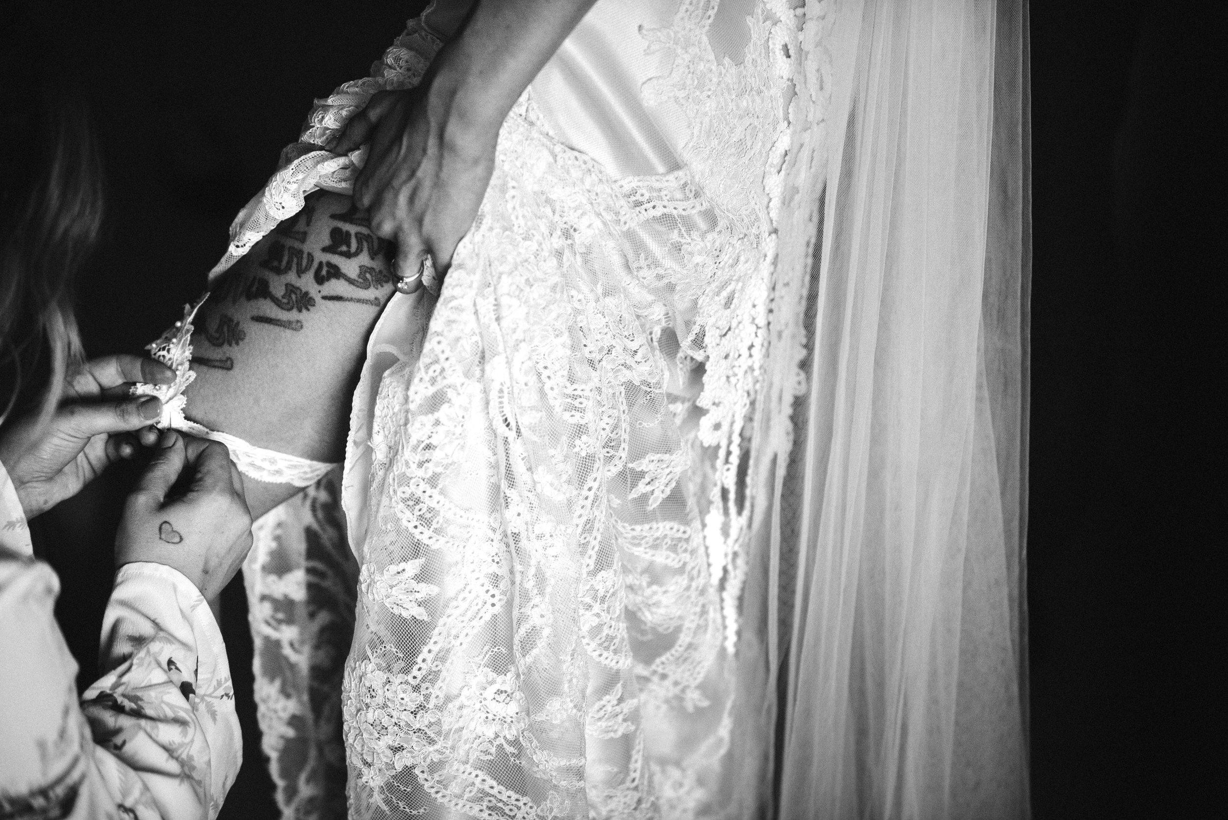 pengenna-manor-wedding-photographer-25.jpg