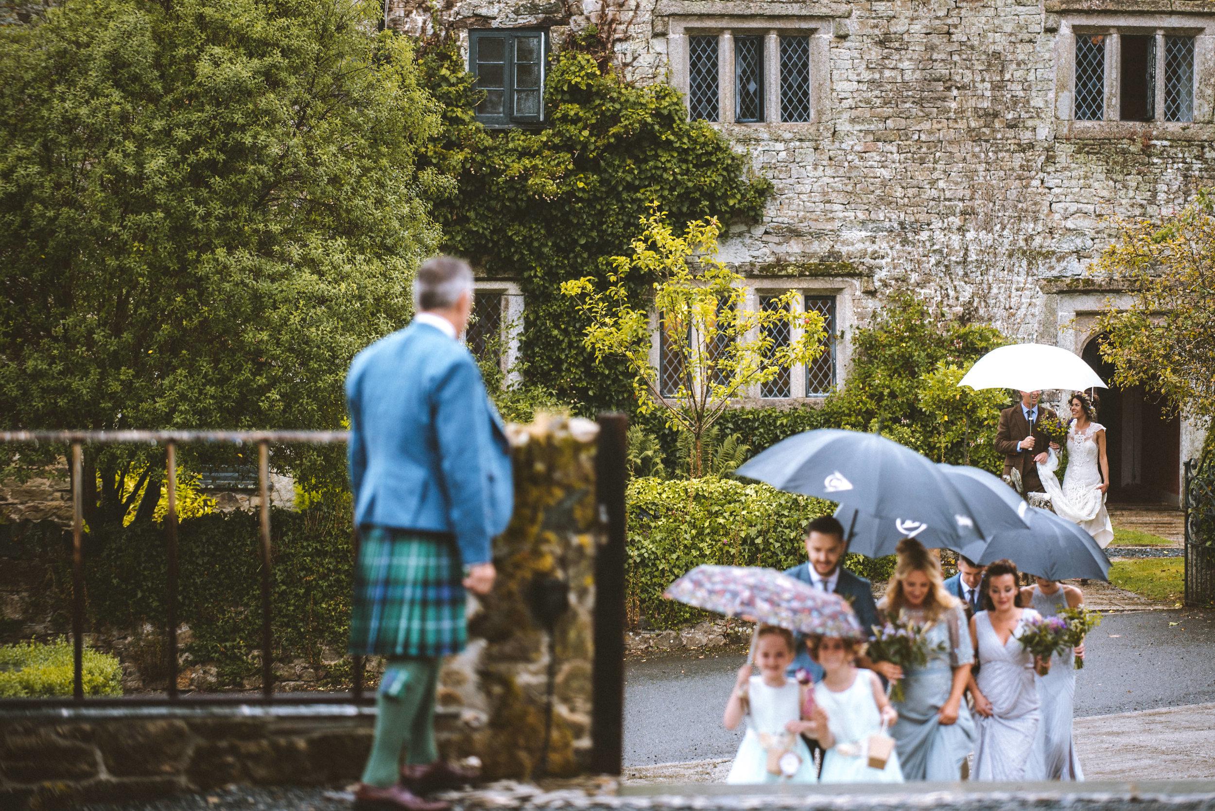 pengenna-manor-wedding-photographer-26.jpg