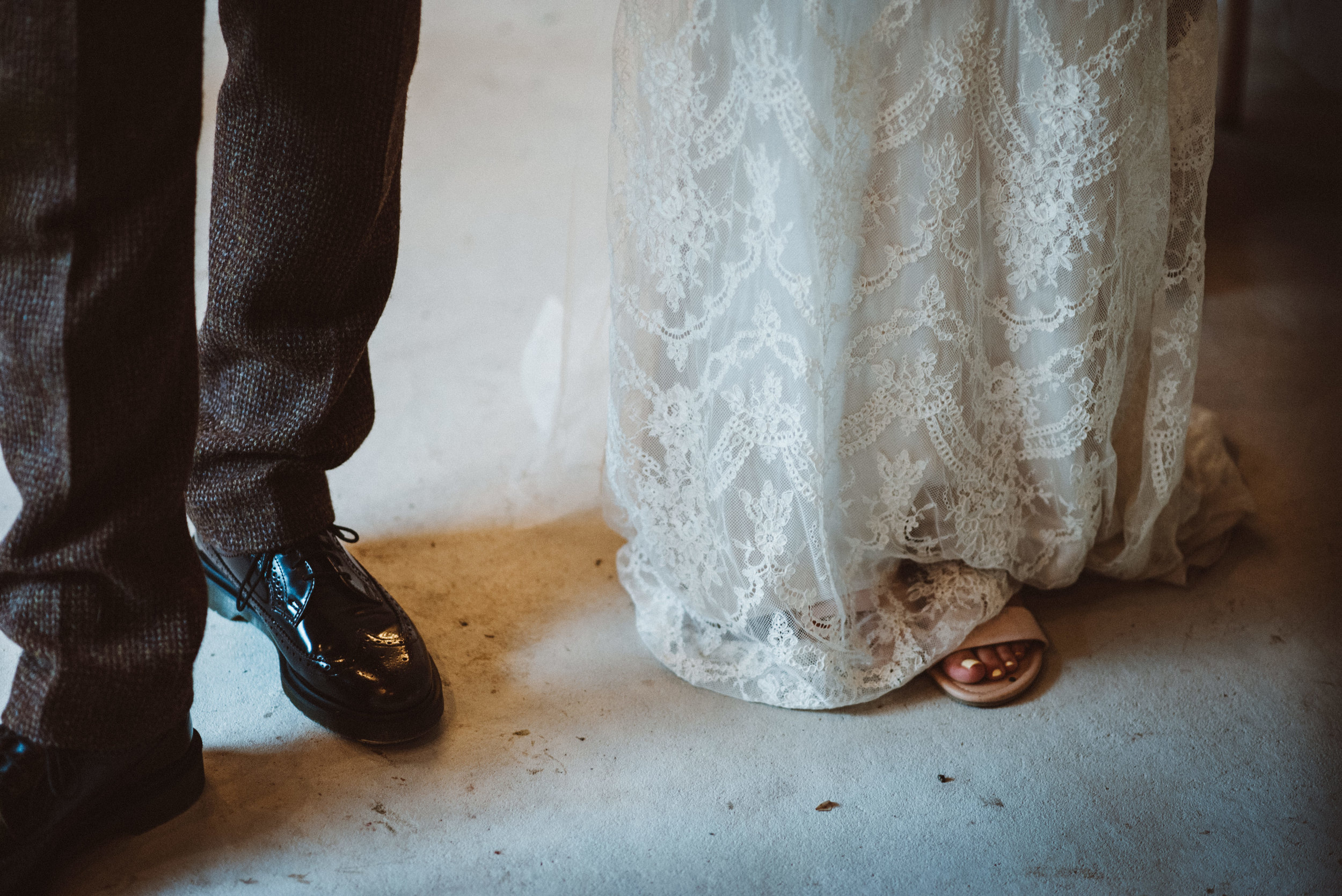 pengenna-manor-wedding-photographer-29.jpg