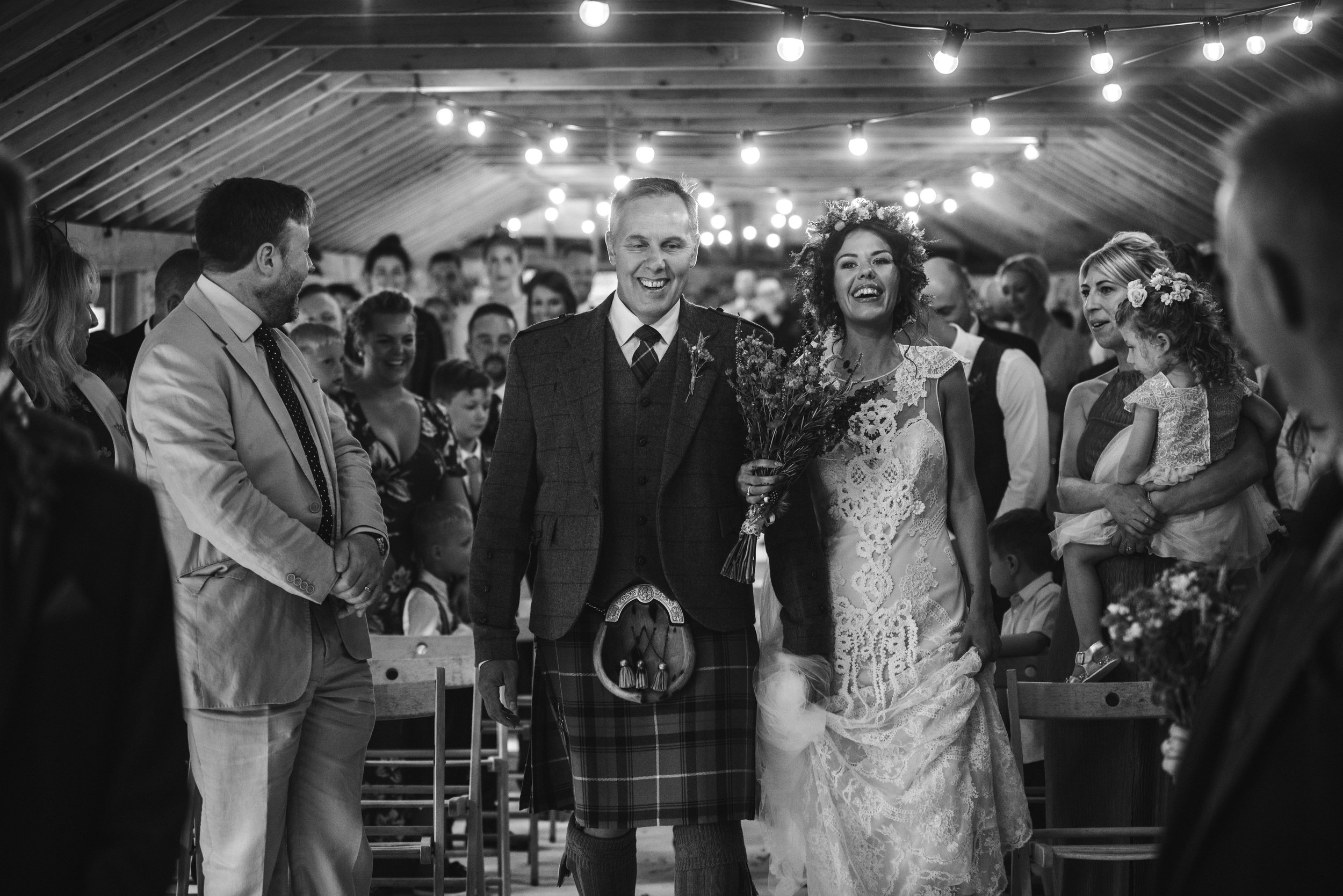 pengenna-manor-wedding-photographer-28.jpg