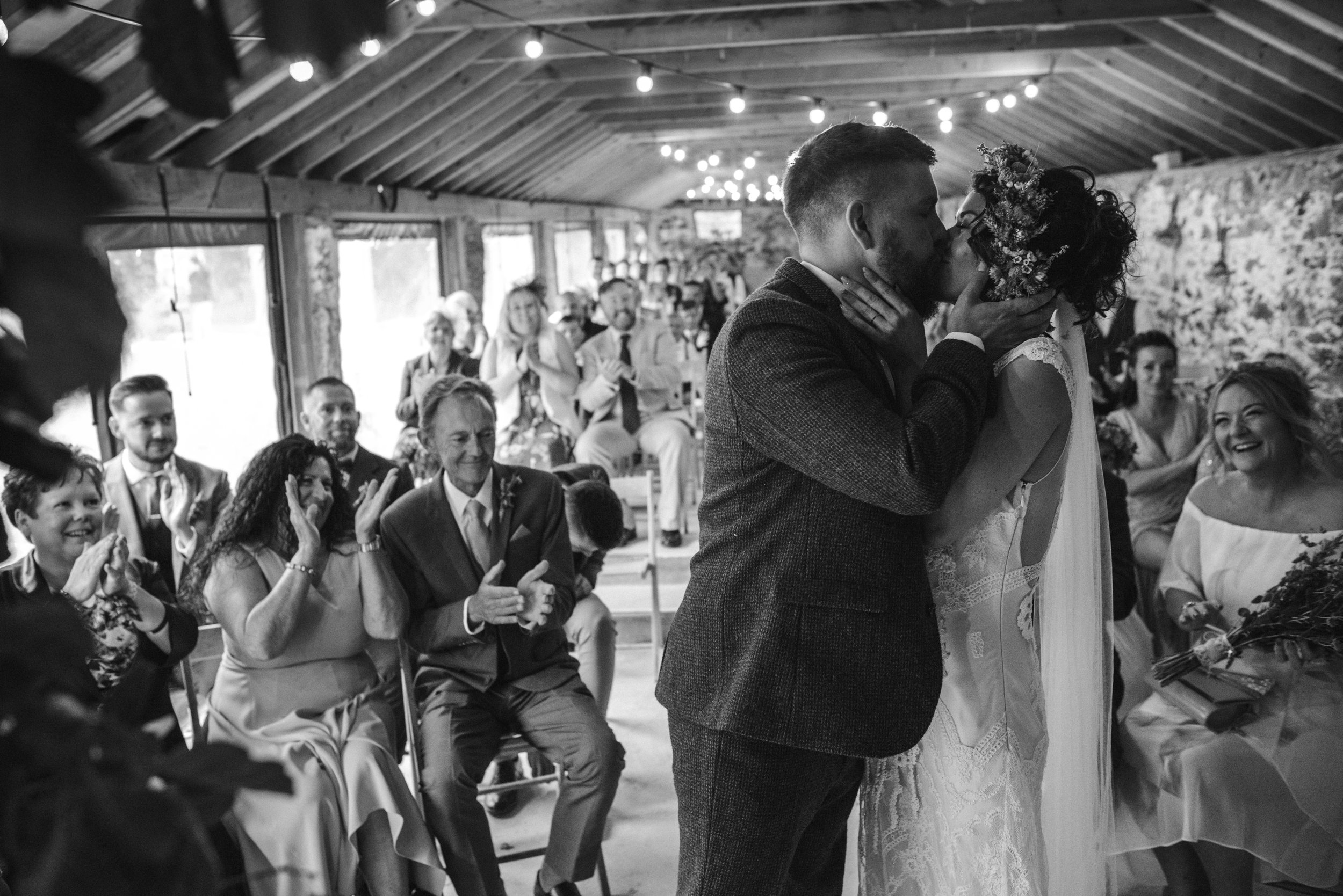 pengenna-manor-wedding-photographer-31.jpg