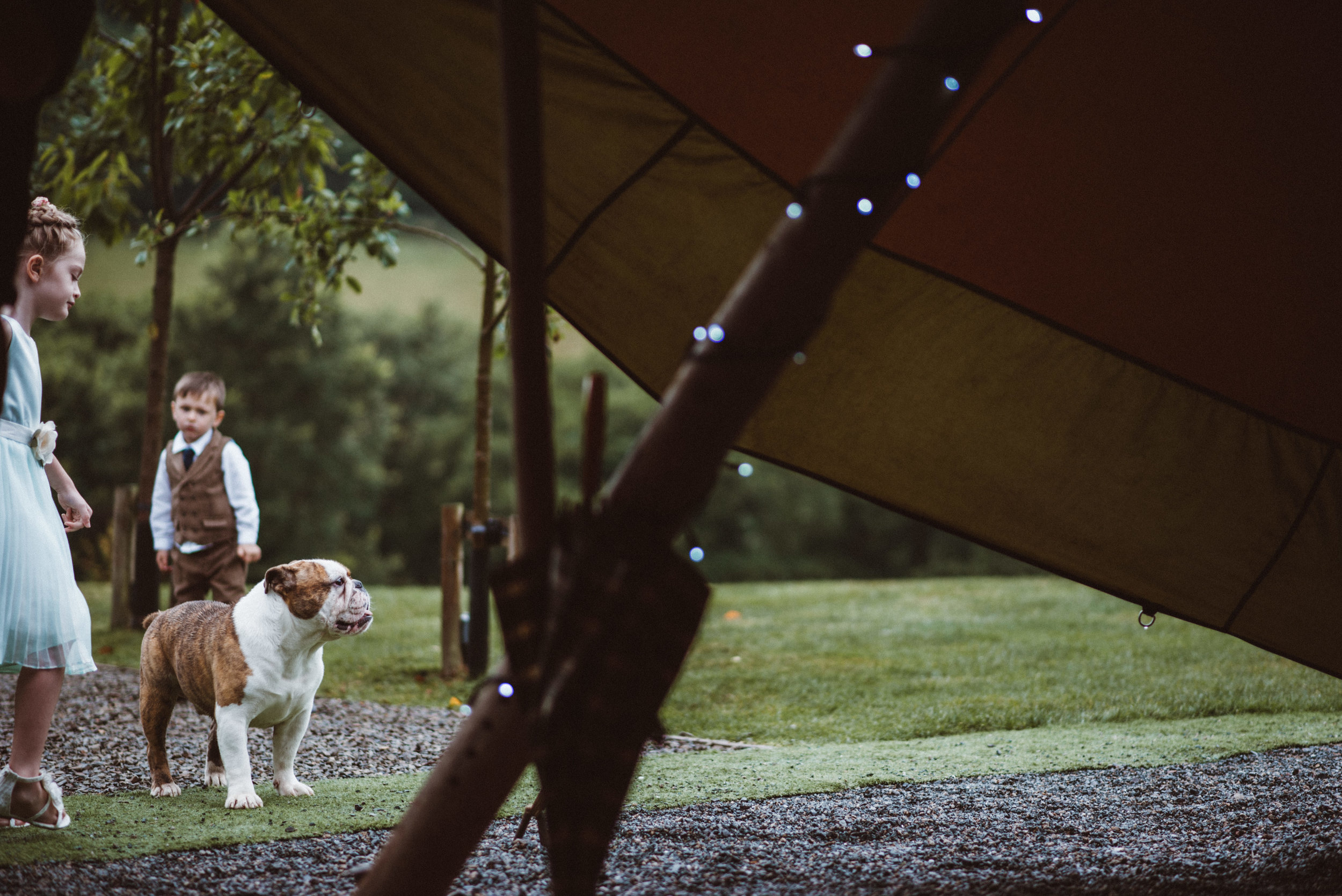 pengenna-manor-wedding-photographer-36.jpg