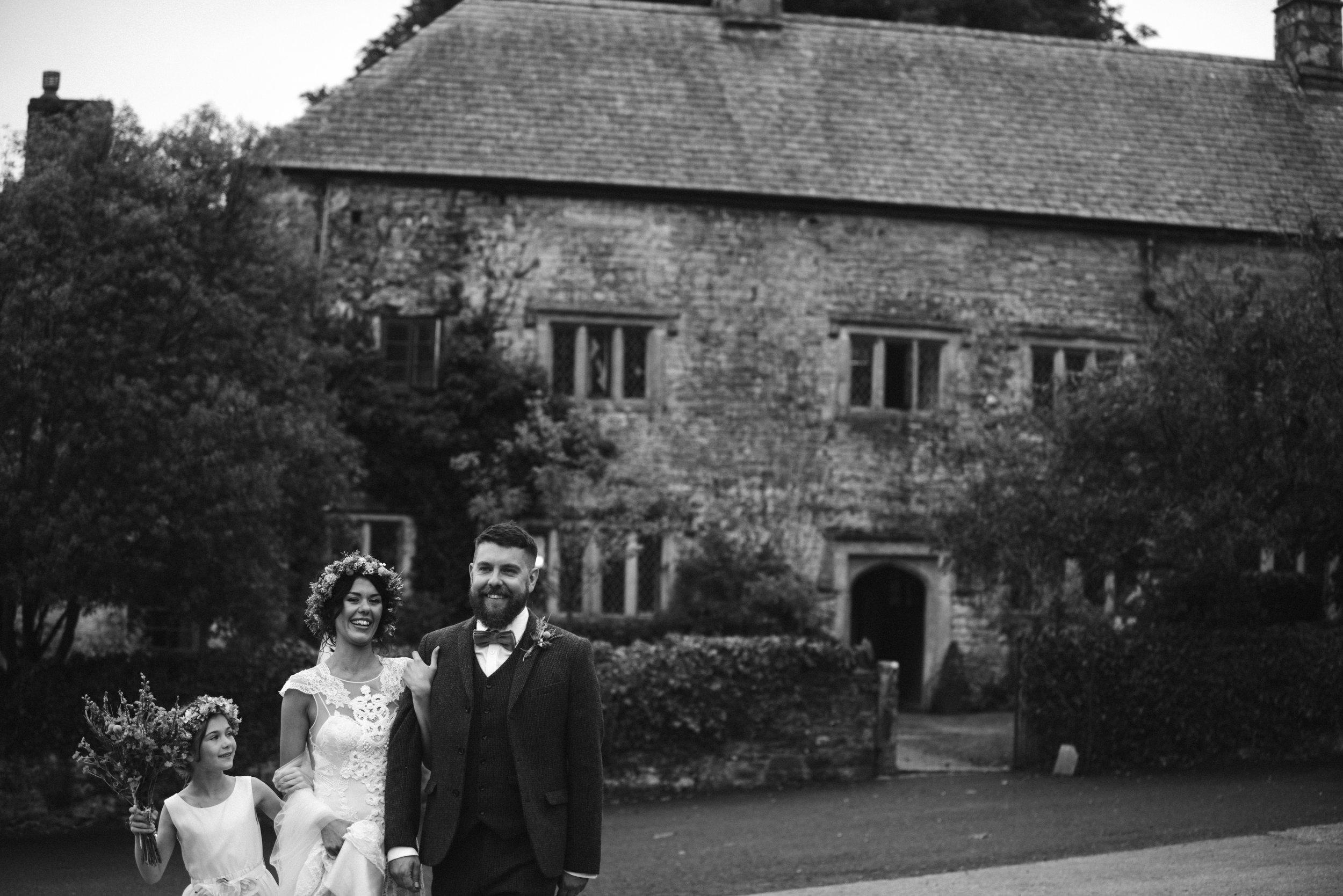 pengenna-manor-wedding-photographer-35.jpg