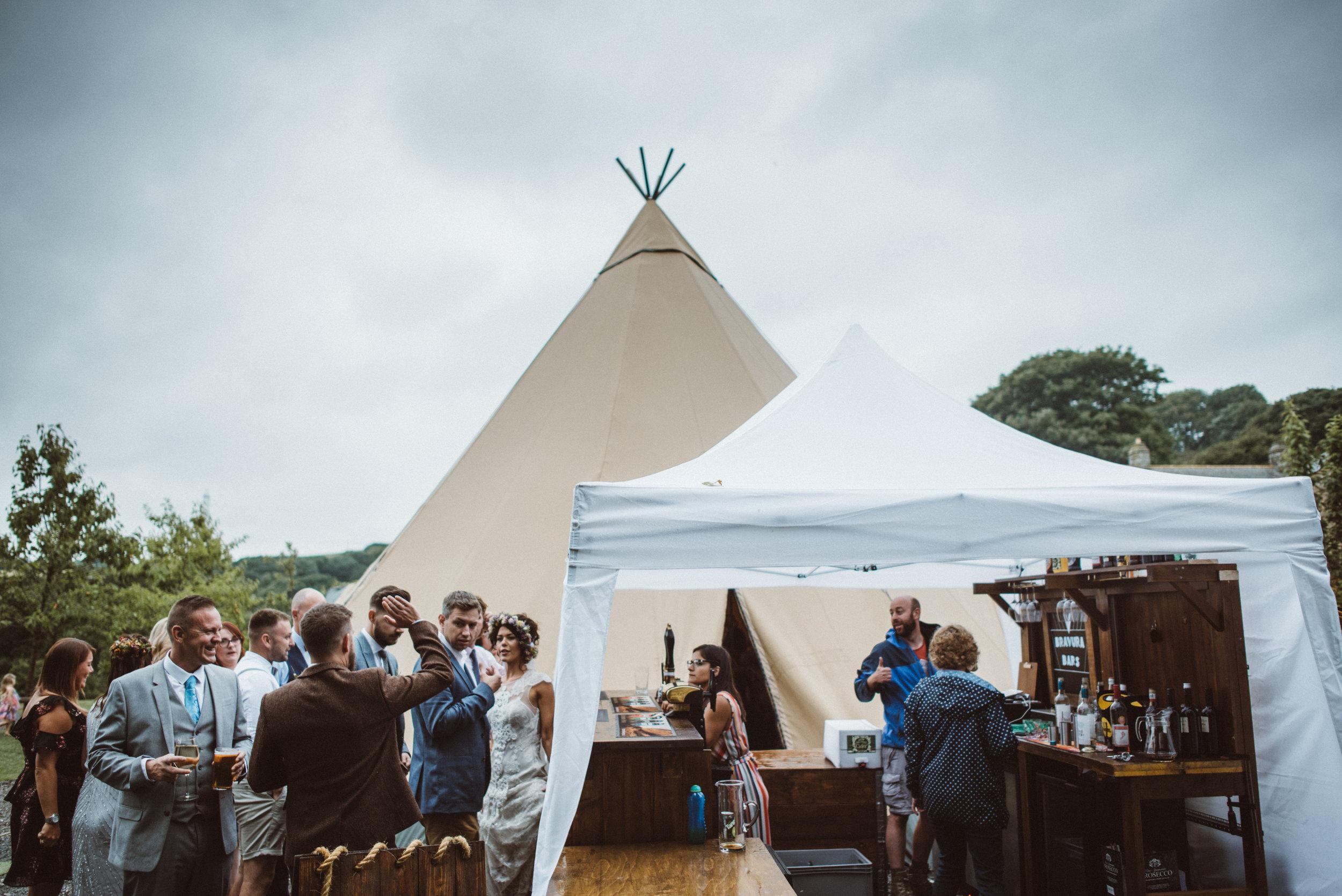pengenna-manor-wedding-photographer-37.jpg