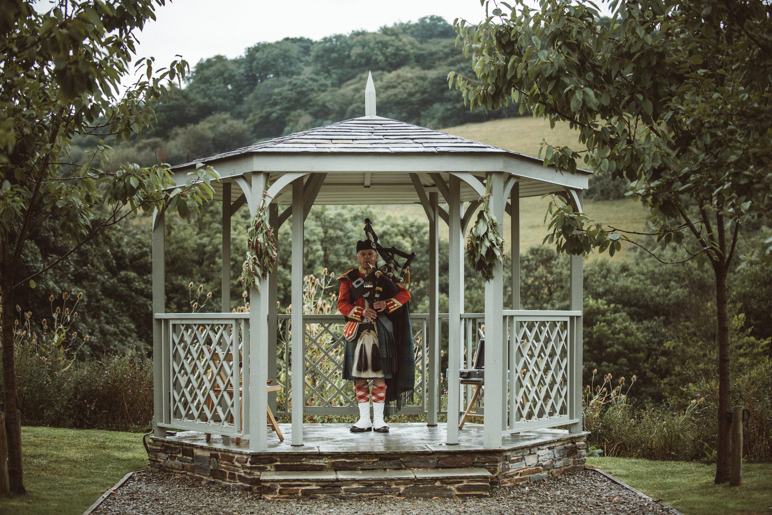 pengenna-manor-wedding-photographer-38.jpg