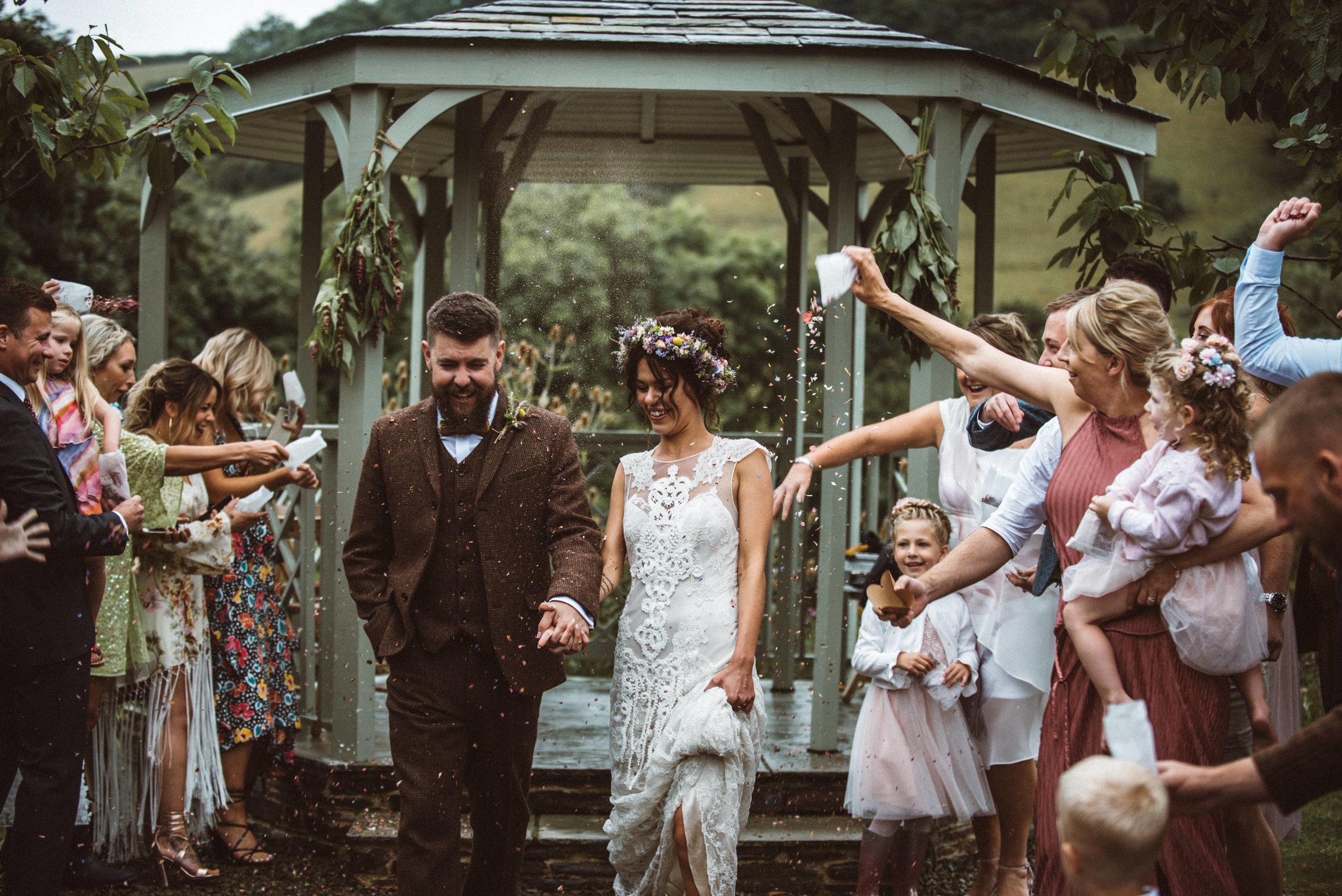 pengenna-manor-wedding-photographer-41.jpg
