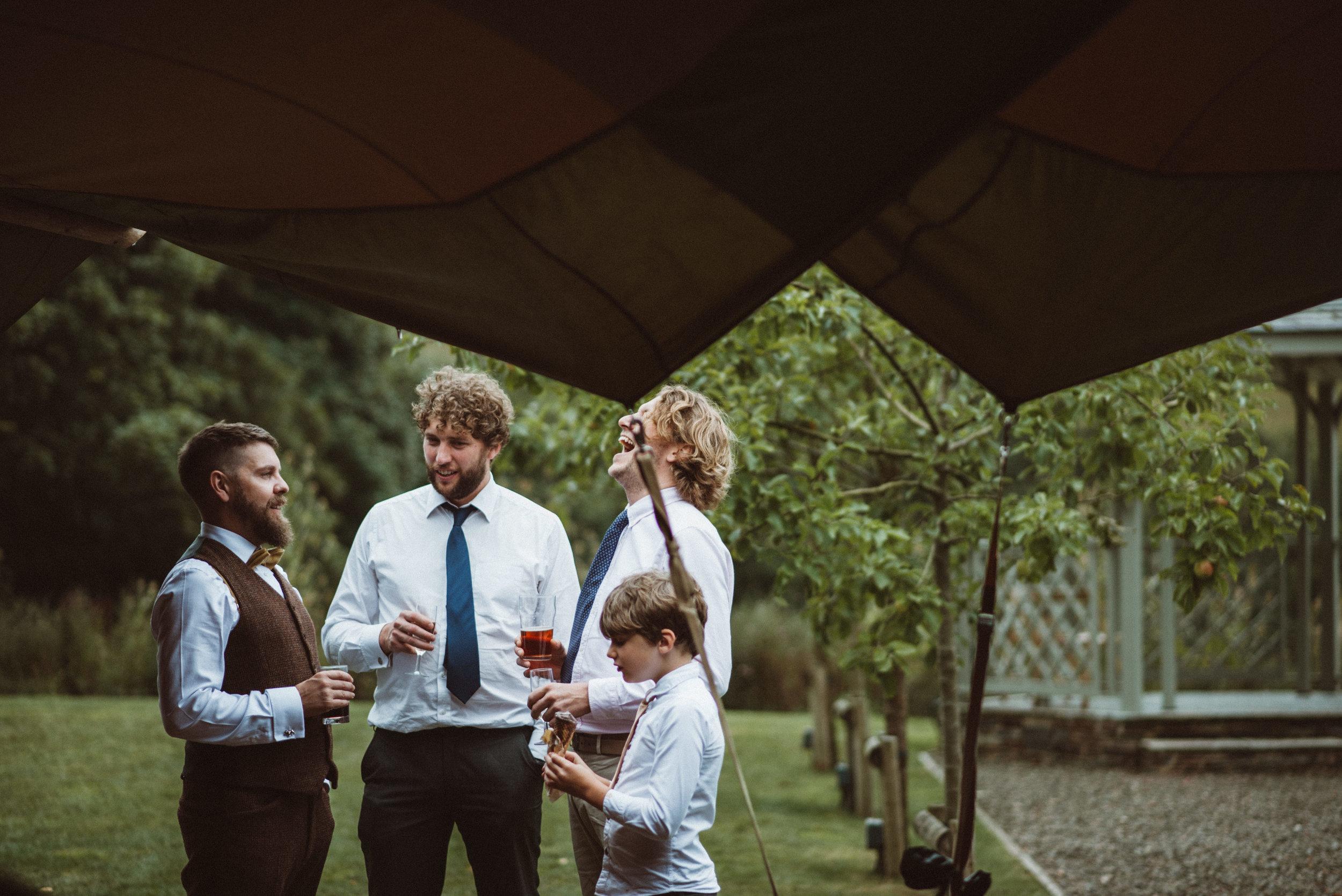 pengenna-manor-wedding-photographer-50.jpg