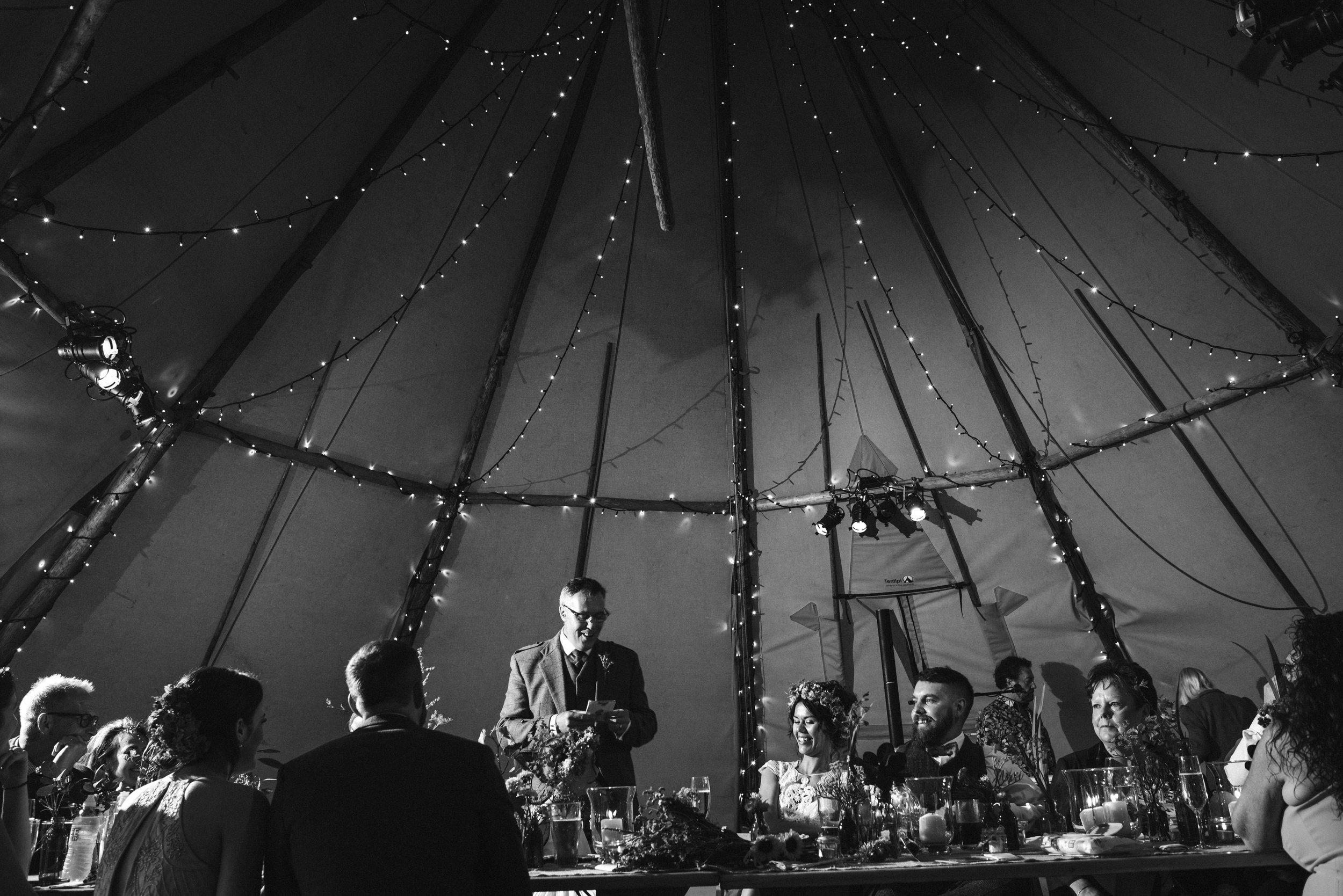 pengenna-manor-wedding-photographer-51.jpg