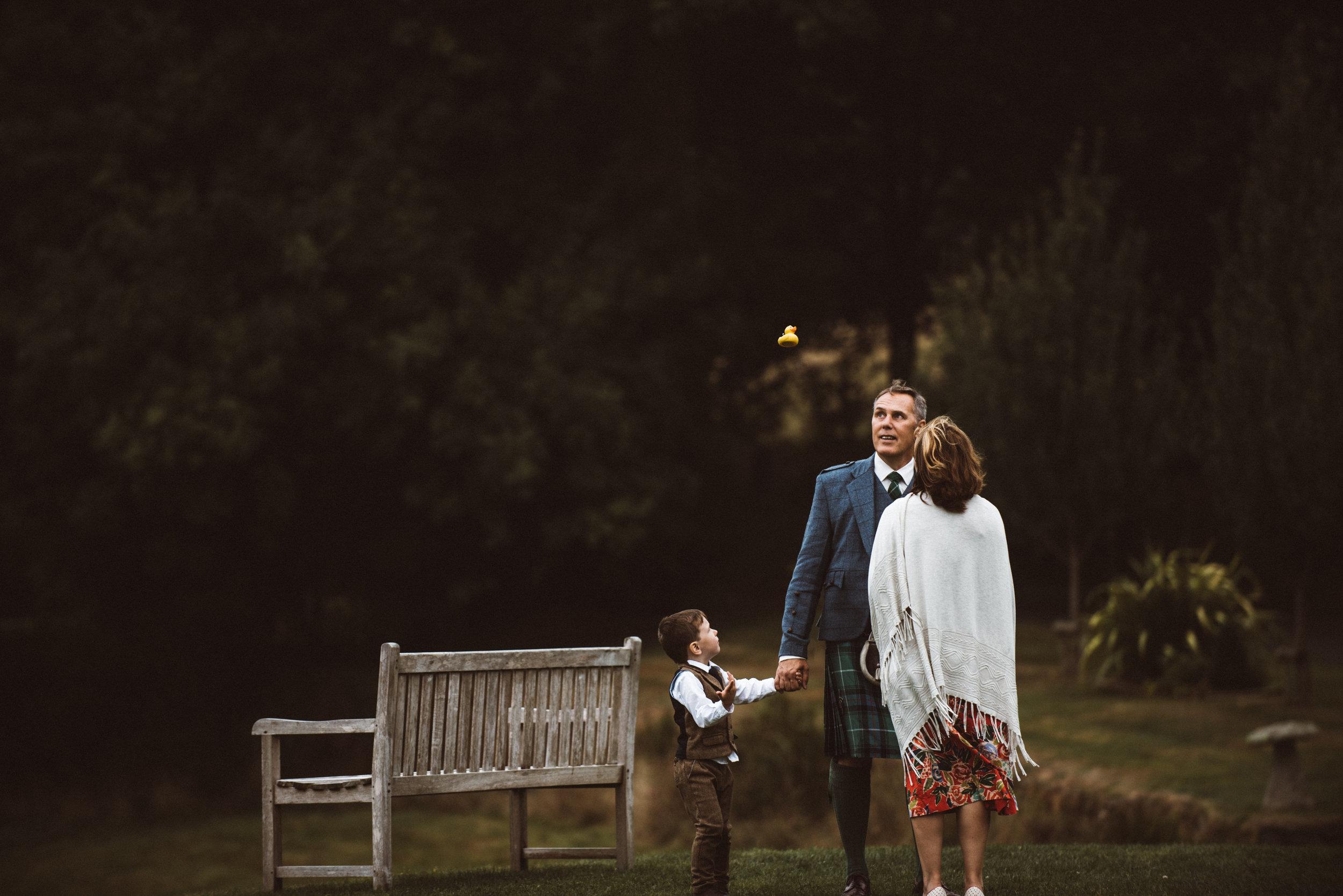 pengenna-manor-wedding-photographer-53.jpg