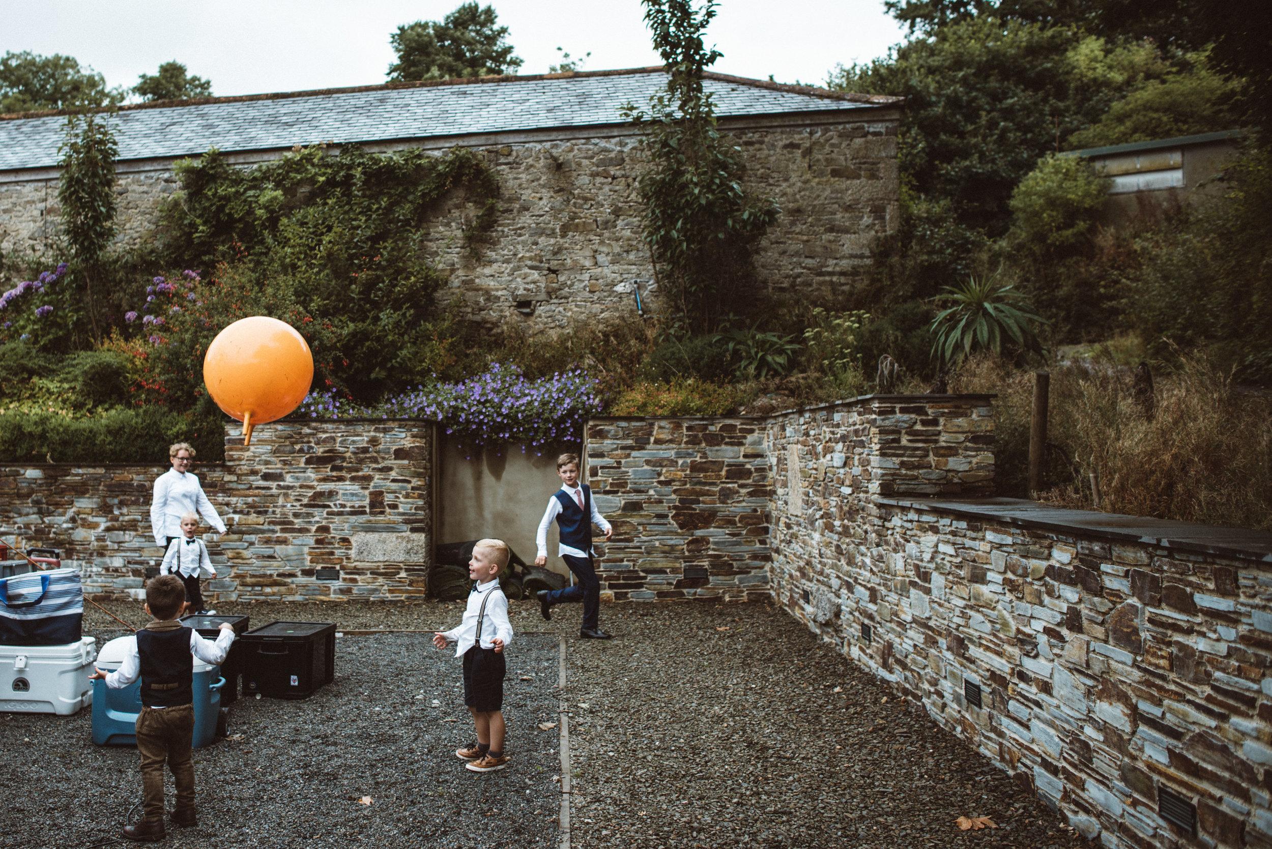 pengenna-manor-wedding-photographer-59.jpg