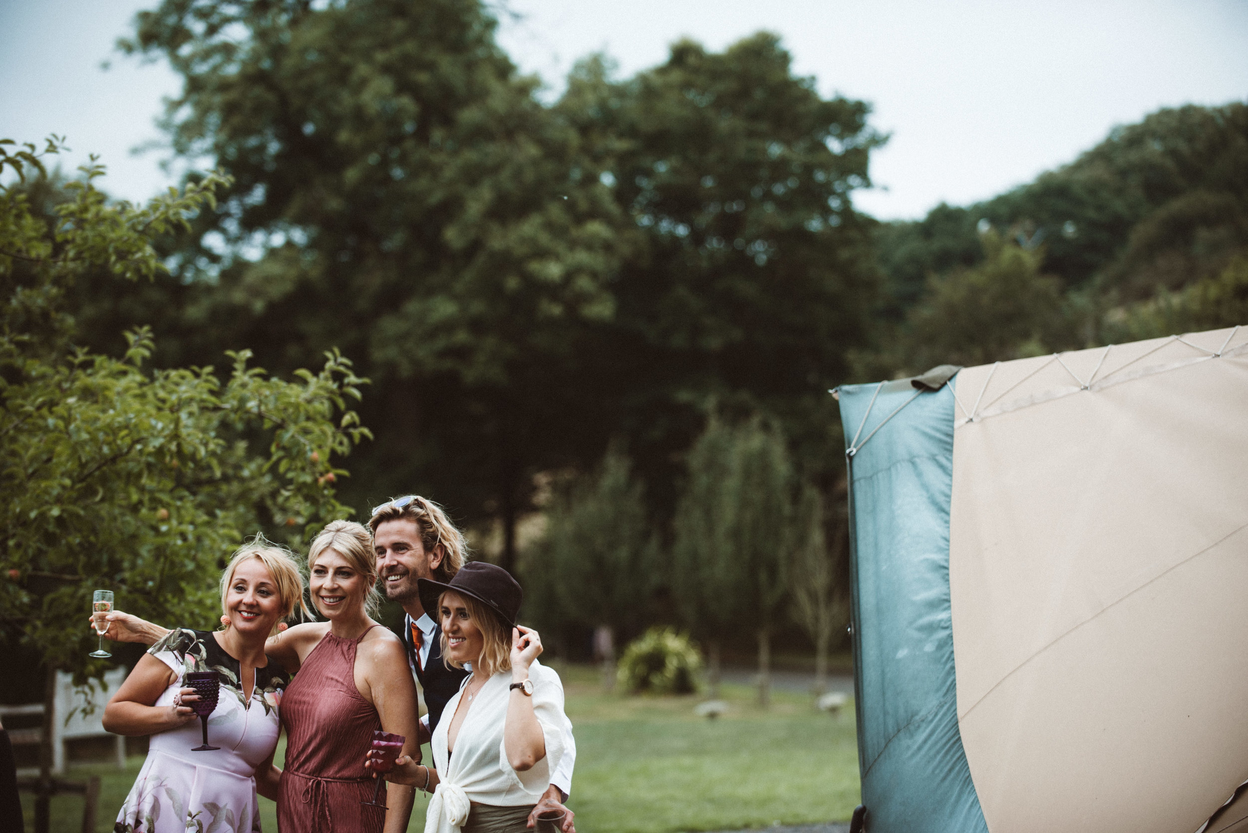 pengenna-manor-wedding-photographer-61.jpg