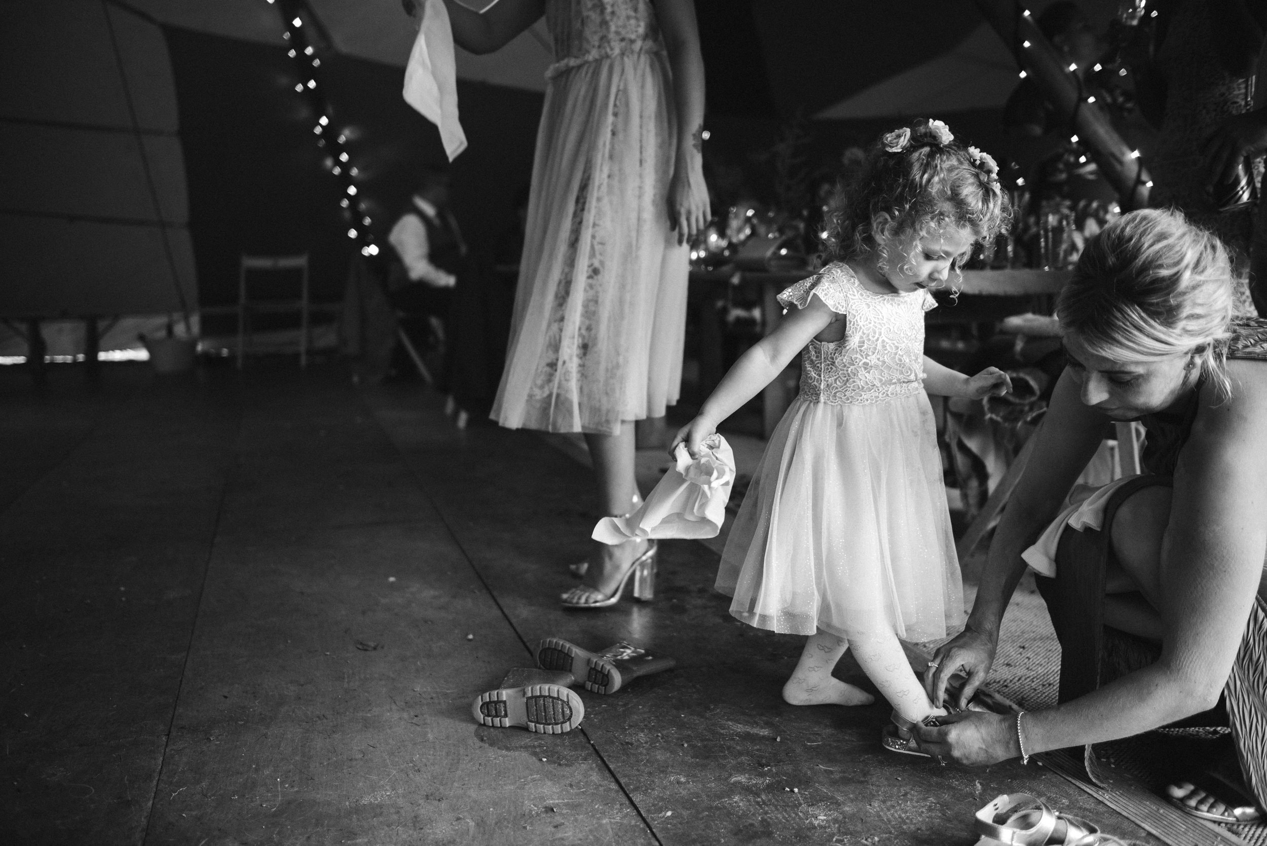 pengenna-manor-wedding-photographer-62.jpg