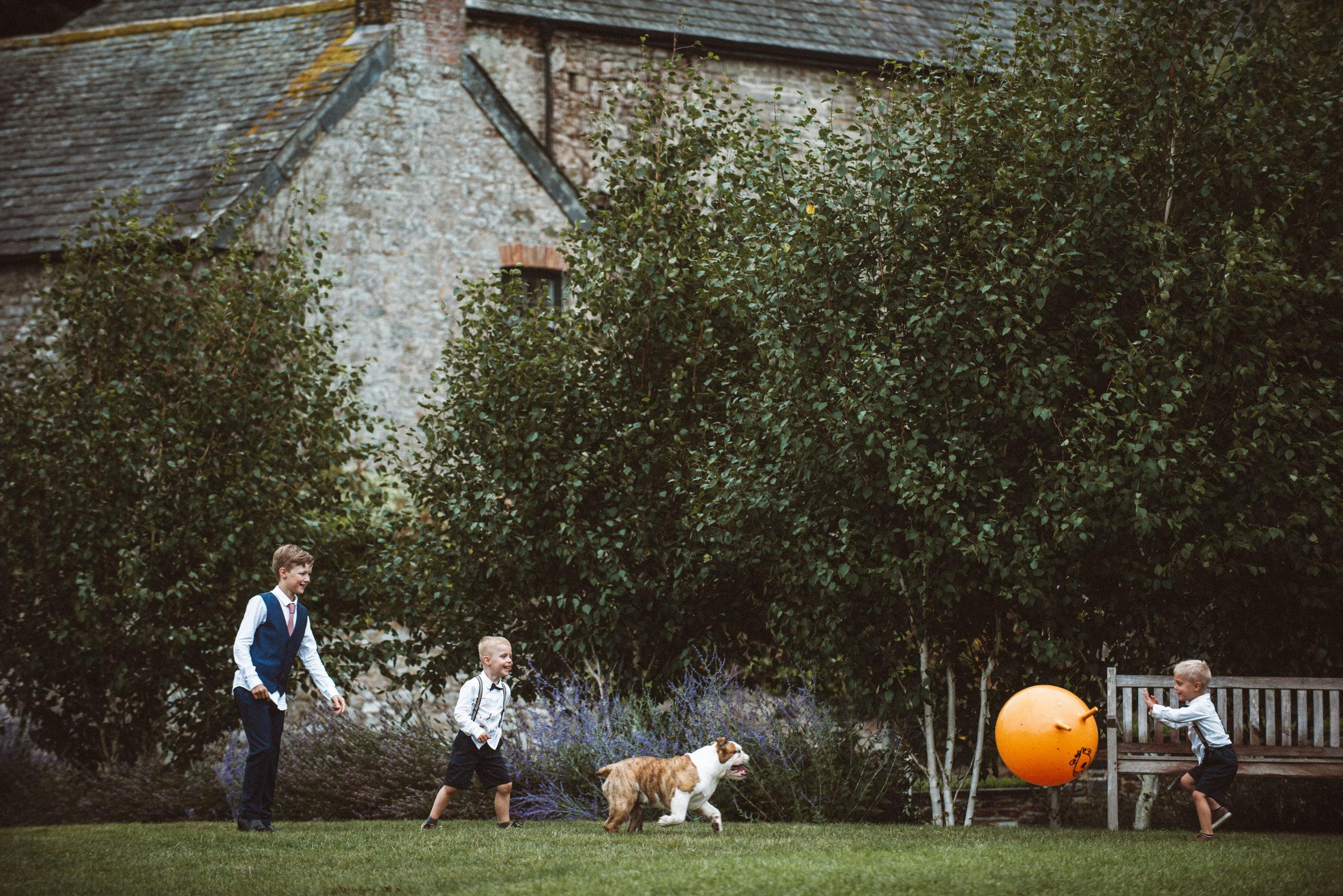 pengenna-manor-wedding-photographer-63.jpg