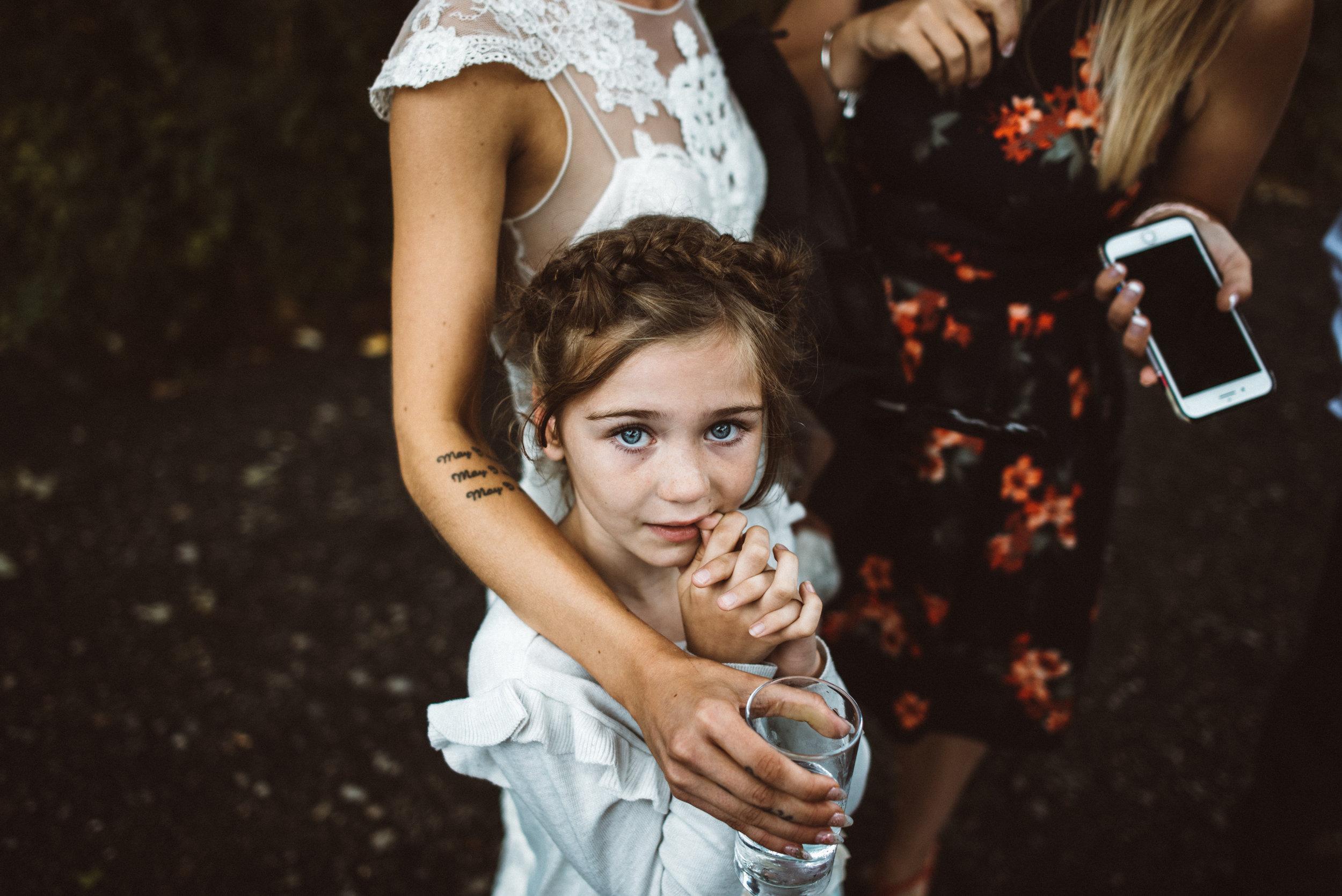 pengenna-manor-wedding-photographer-71.jpg