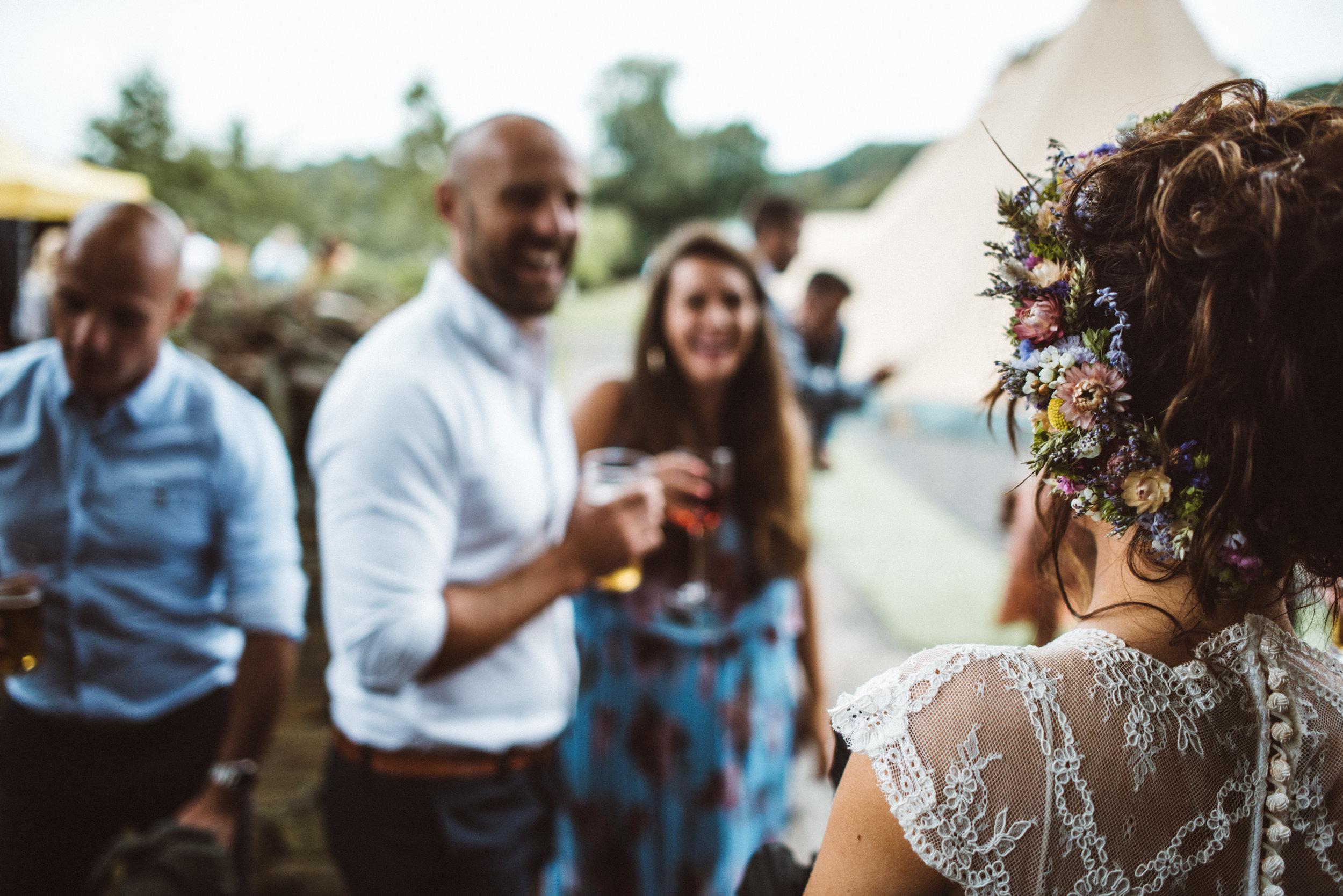 pengenna-manor-wedding-photographer-72.jpg