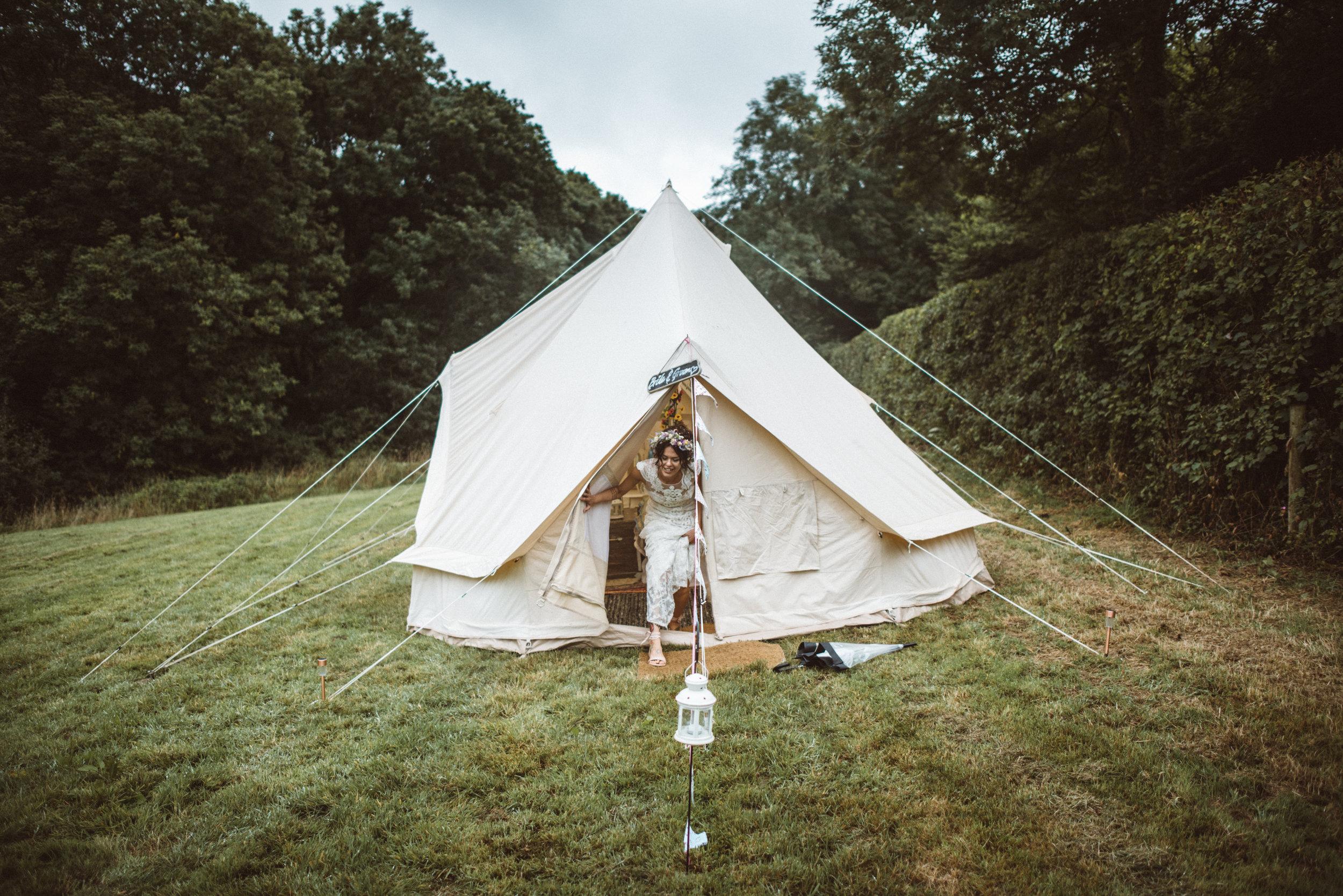 pengenna-manor-wedding-photographer-74.jpg