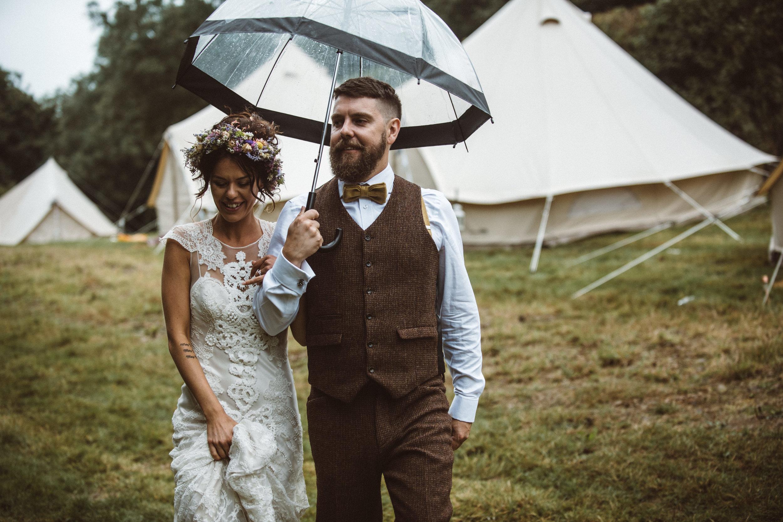 pengenna-manor-wedding-photographer-75.jpg