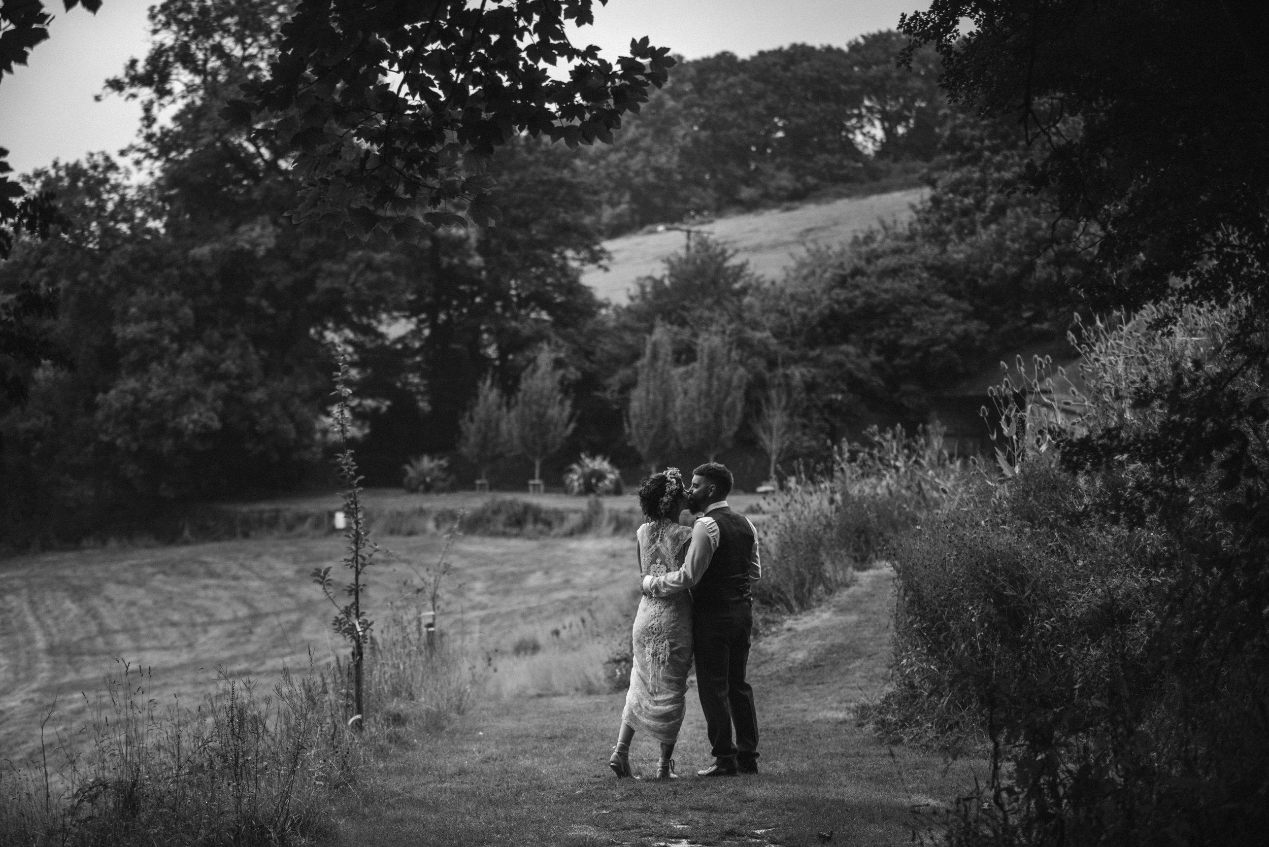 pengenna-manor-wedding-photographer-76.jpg