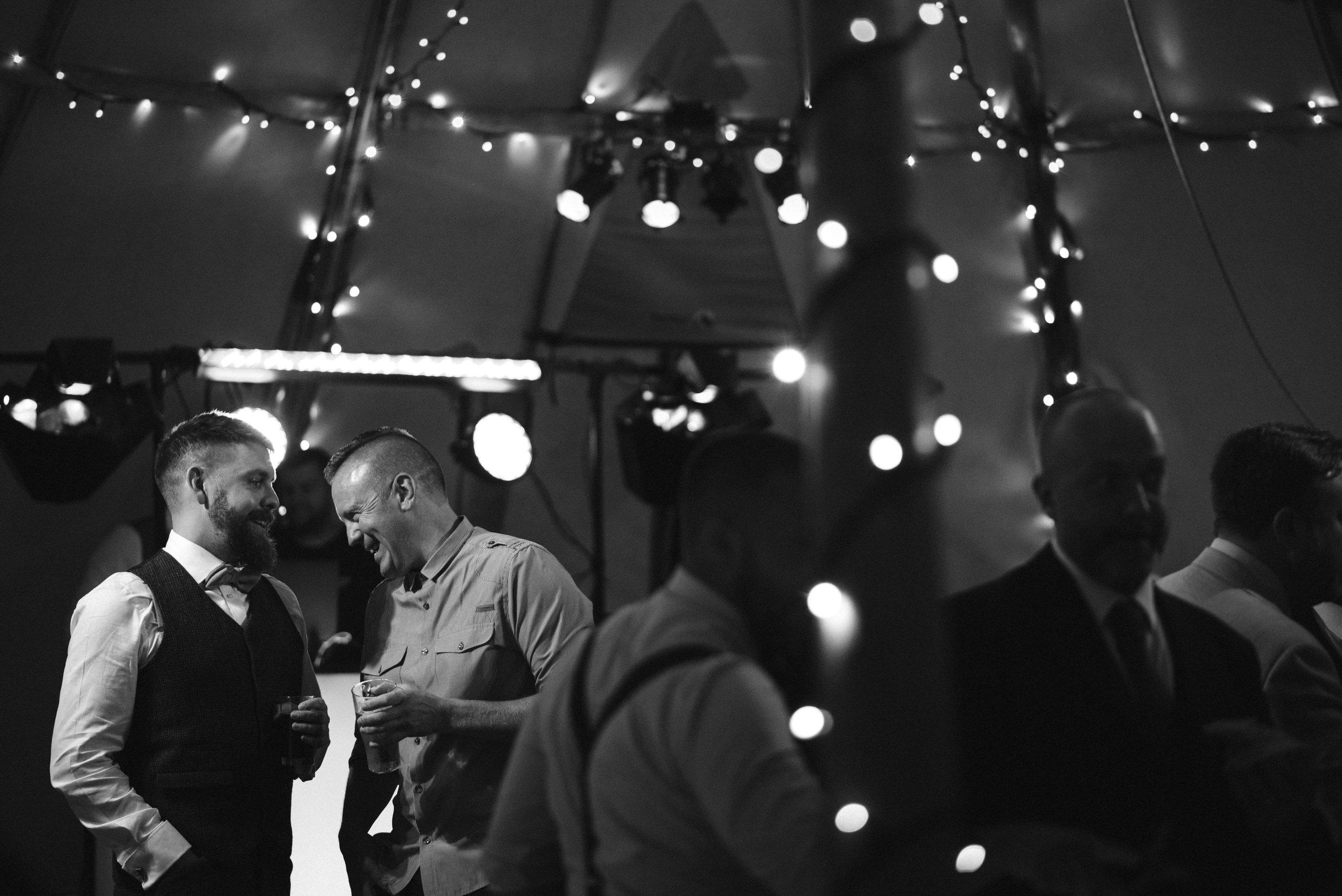 pengenna-manor-wedding-photographer-81.jpg