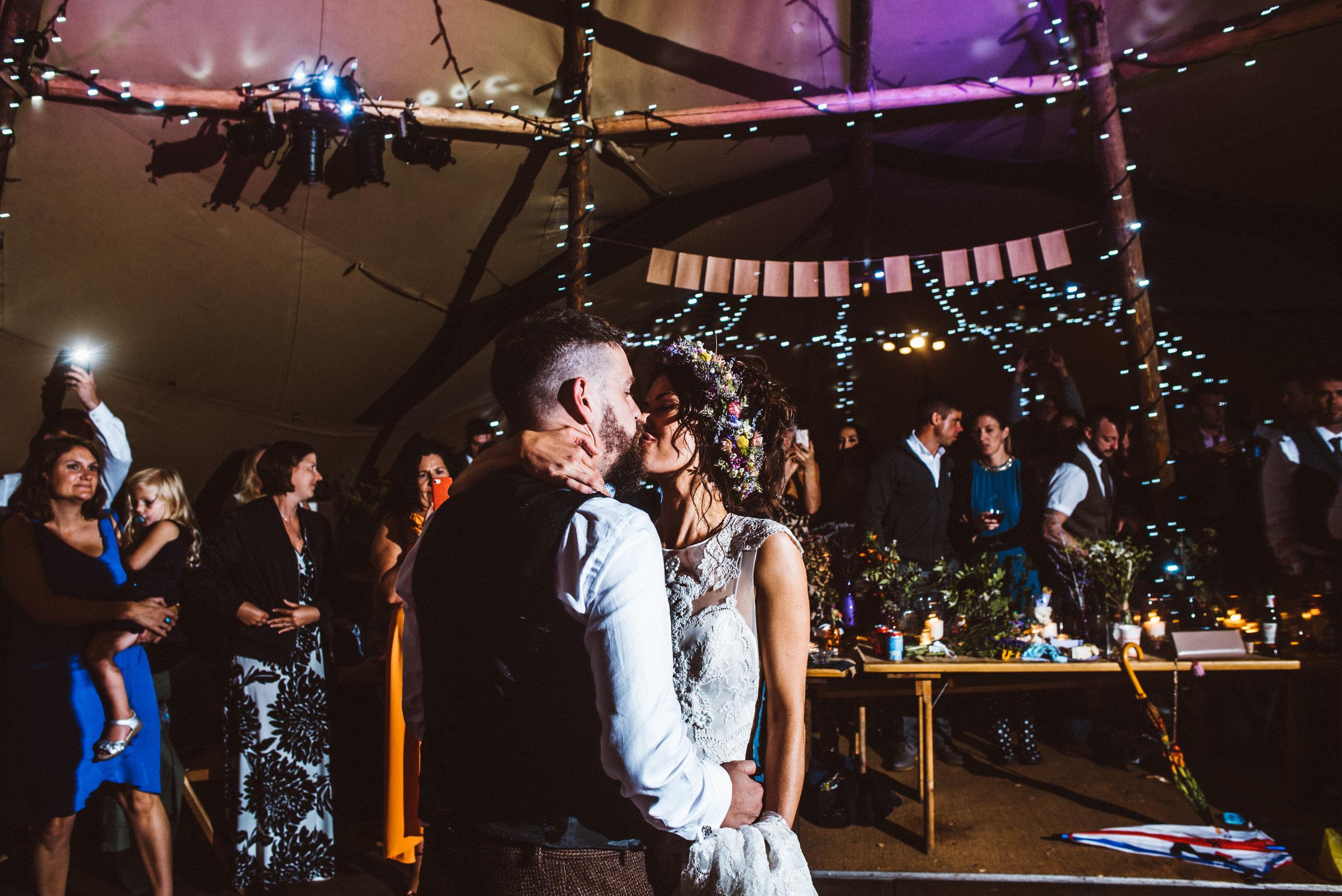 pengenna-manor-wedding-photographer-87.jpg