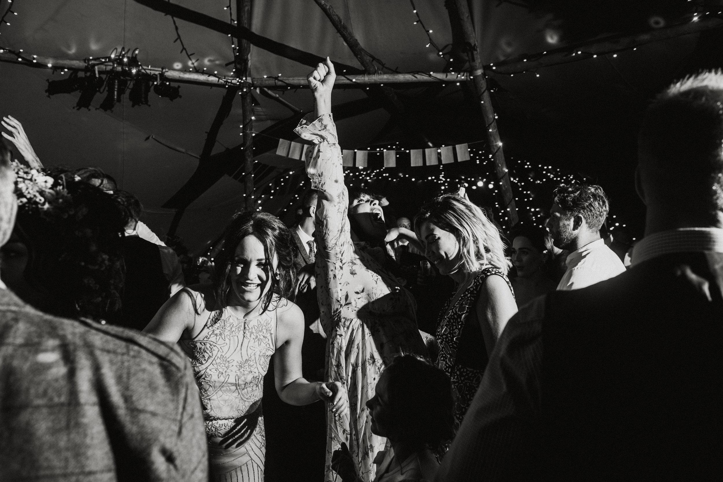 pengenna-manor-wedding-photographer-88.jpg