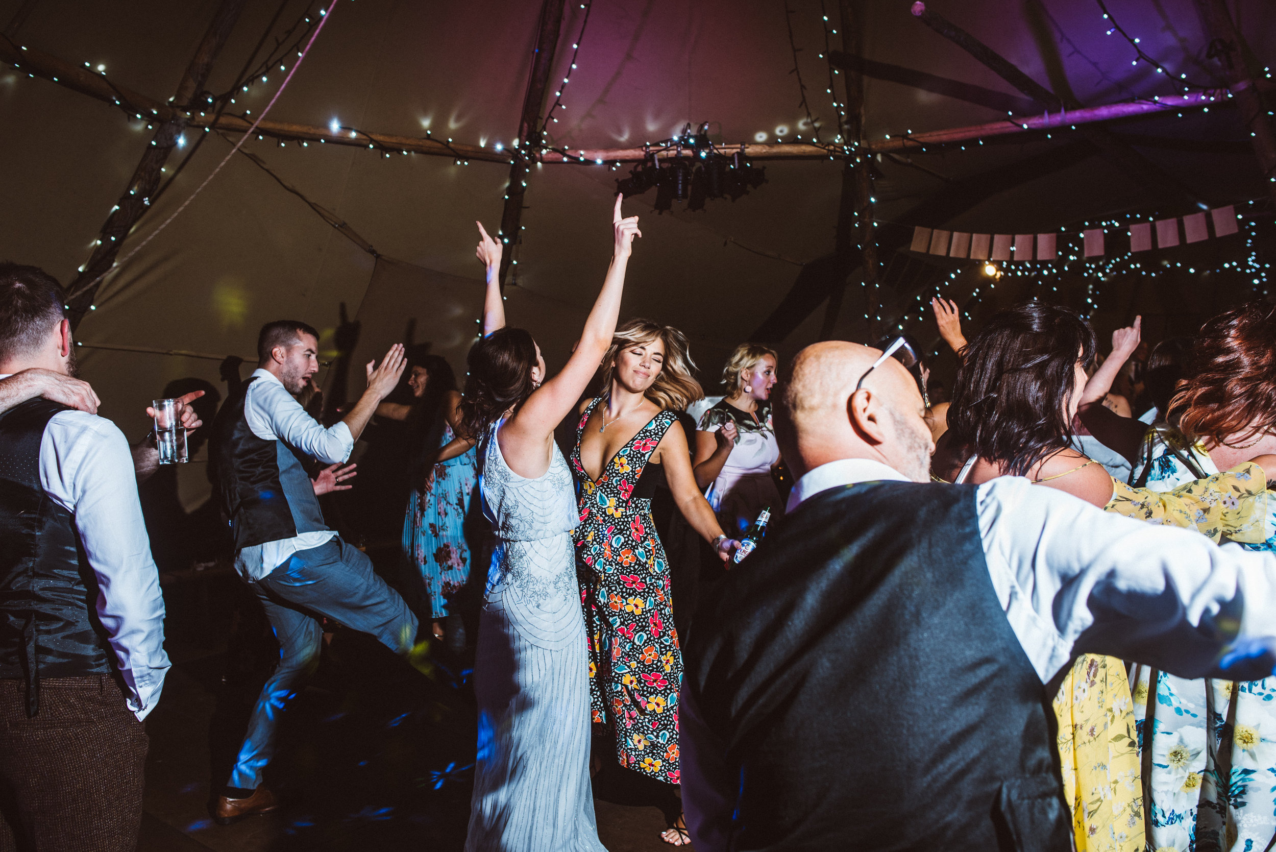 pengenna-manor-wedding-photographer-90.jpg