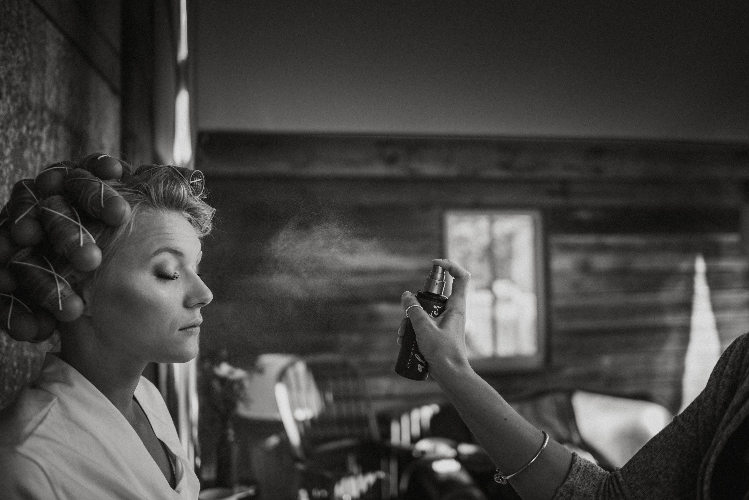 Mark-Shaw-Photography-Best2018-2.jpg