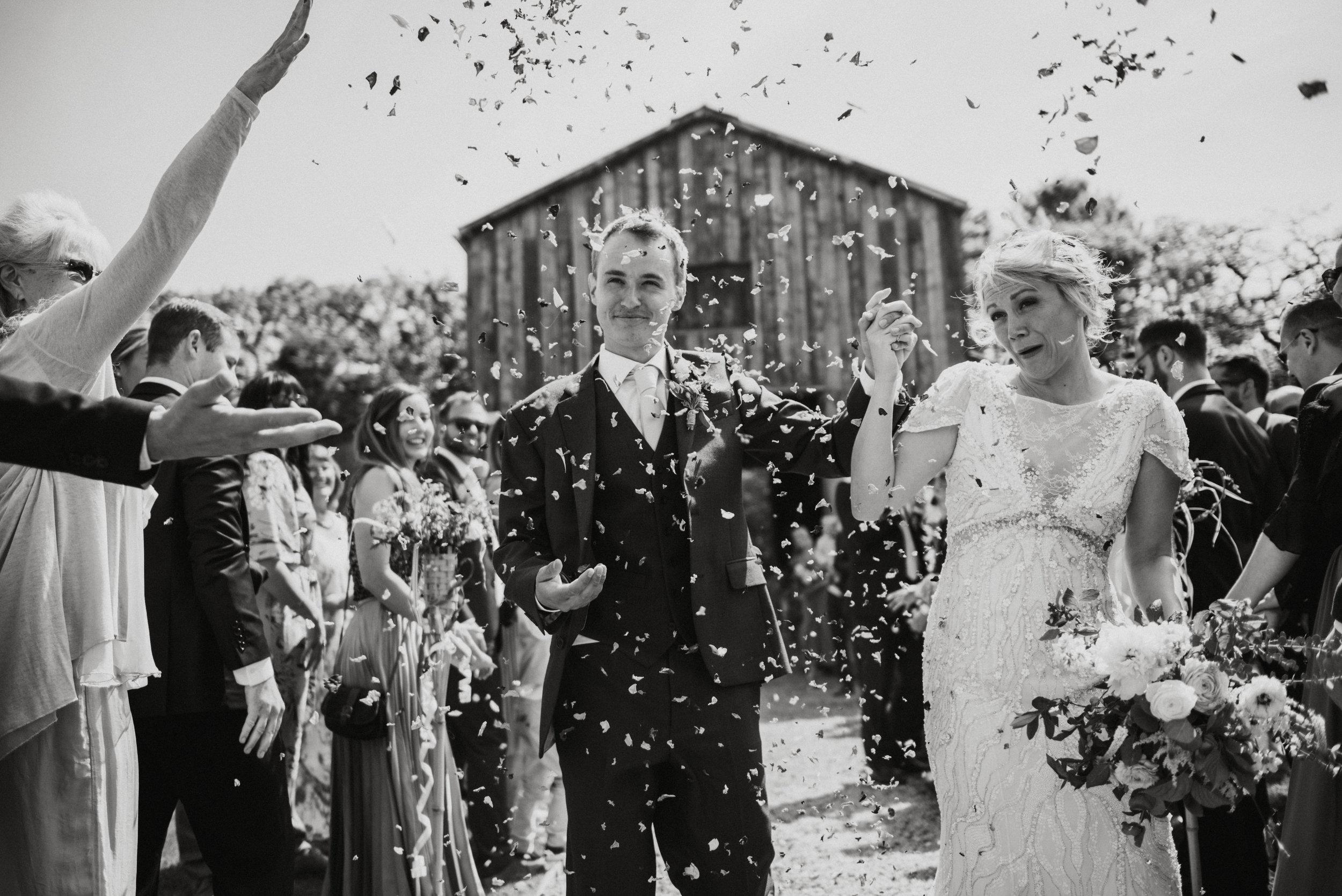 nancarrow-wedding-photographer-cornwall.jpg