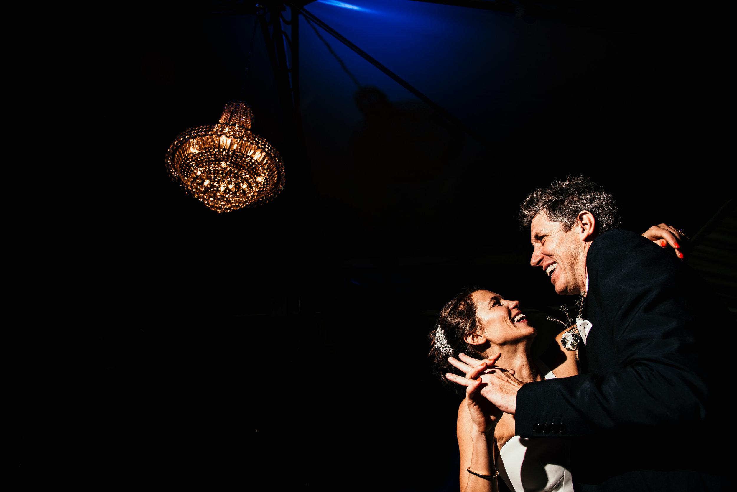 Paschoe-House-Wedding-Photographer-44.jpg