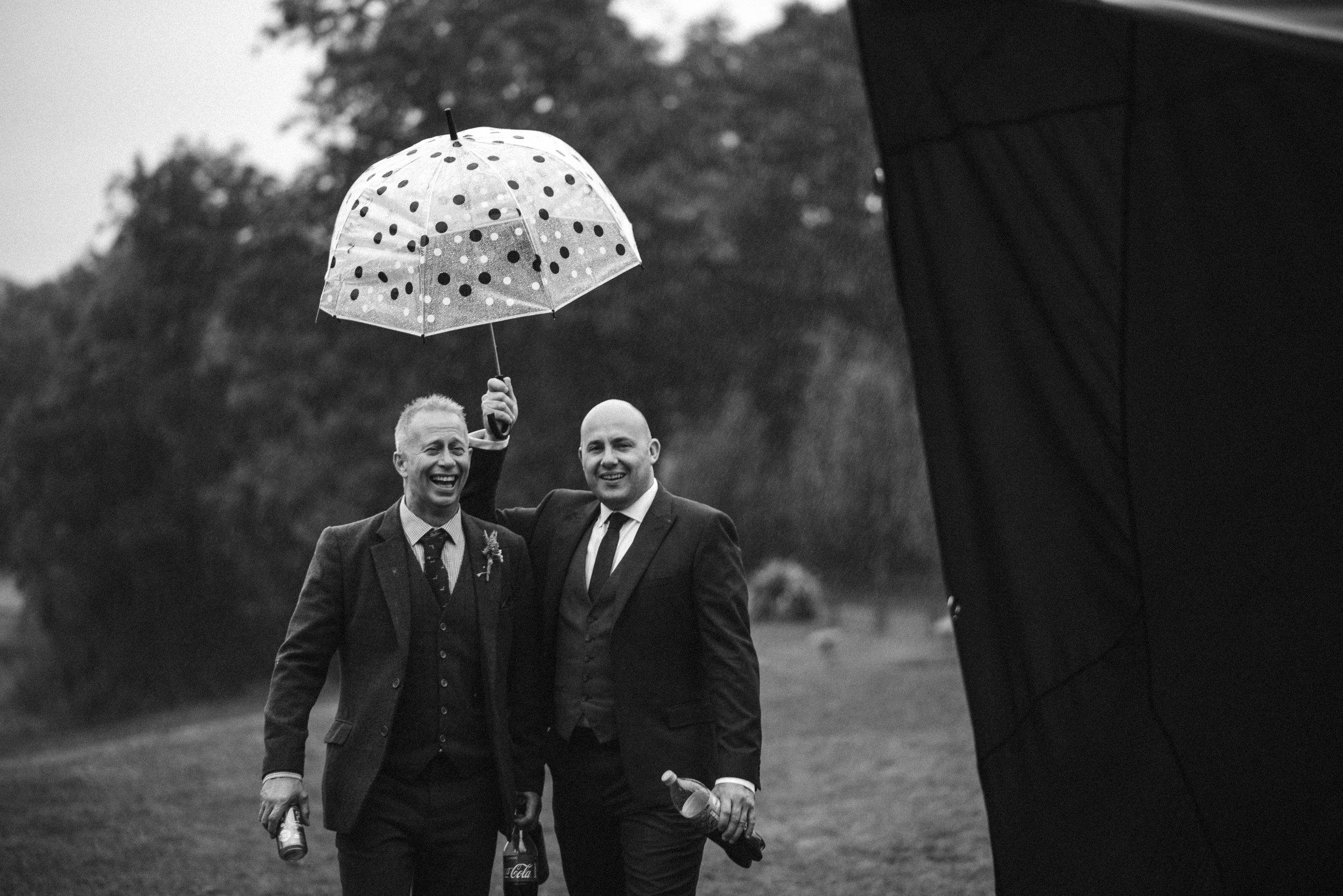 pengenna-manor-wedding-photographer-79.jpg
