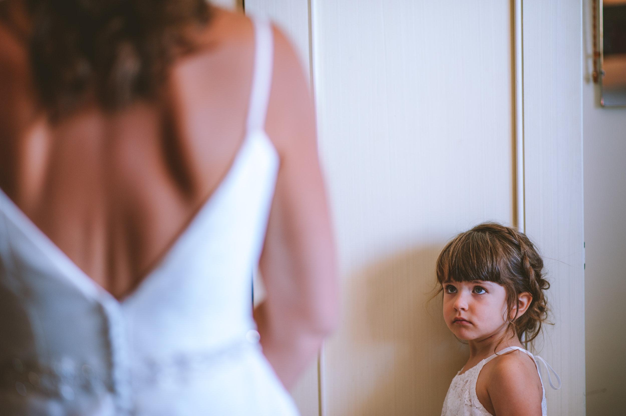 wedding-photographer-cornwall-2018-2.jpg