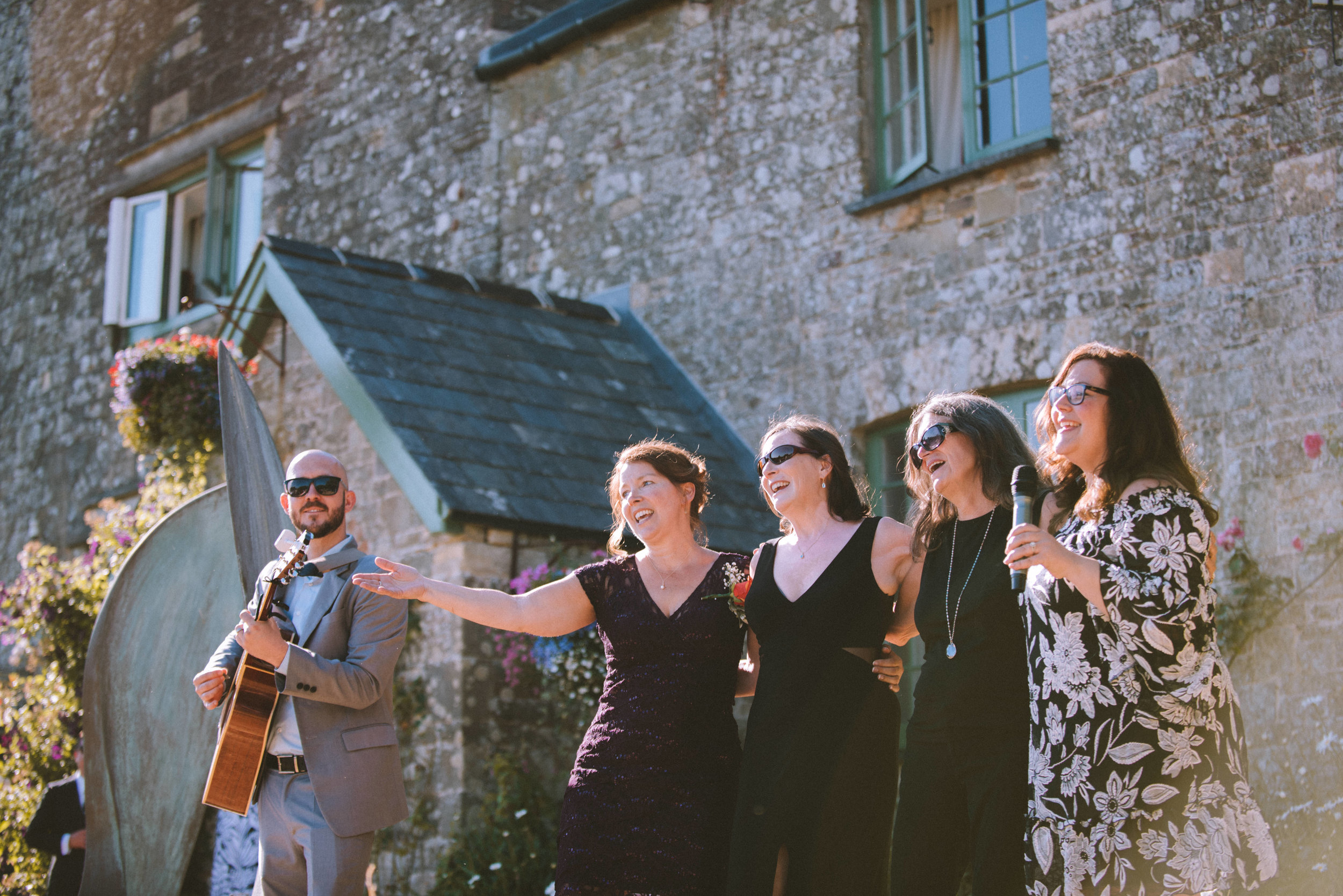 wedding-photographer-cornwall-2018-8.jpg
