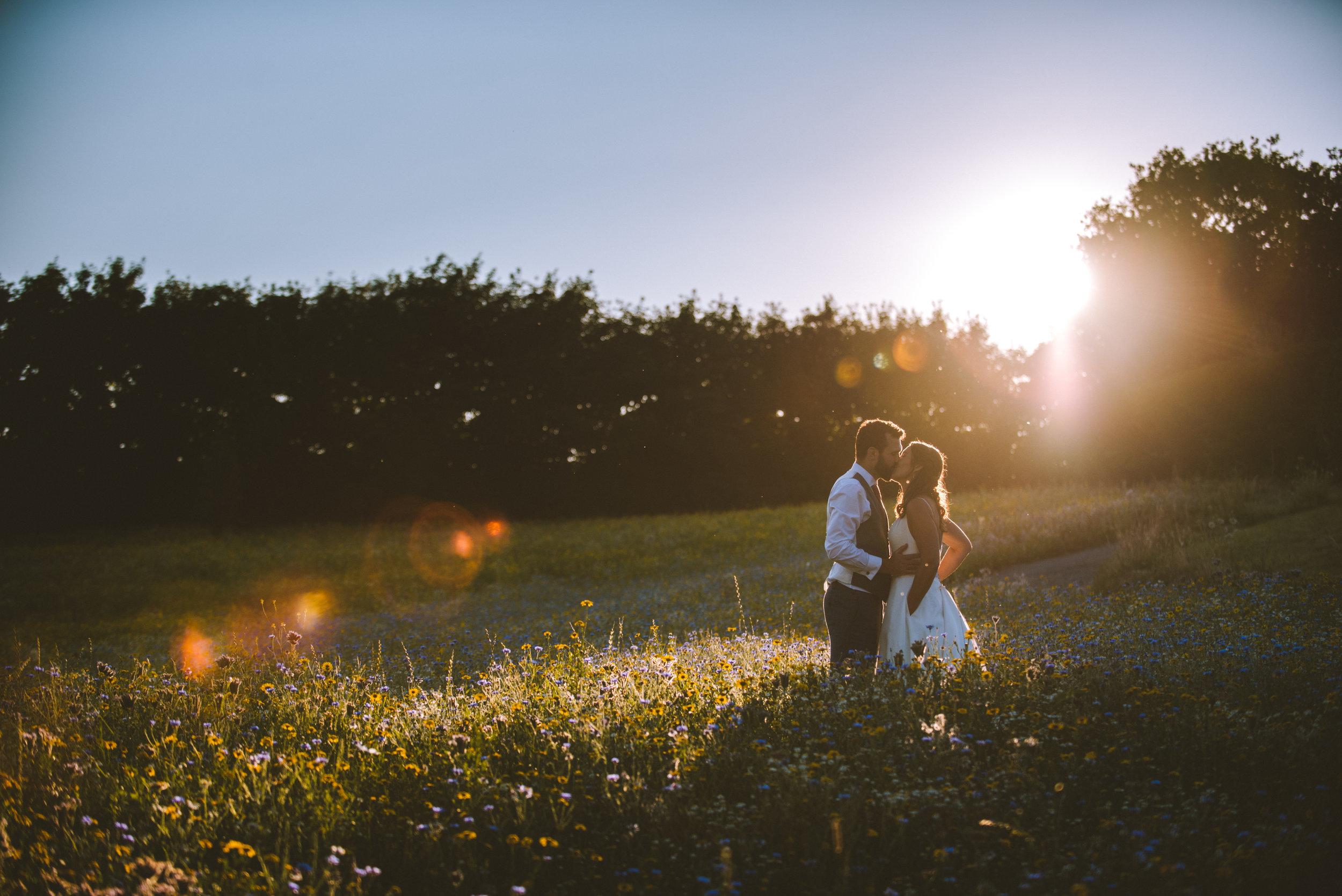 wedding-photographer-cornwall-2018-13.jpg