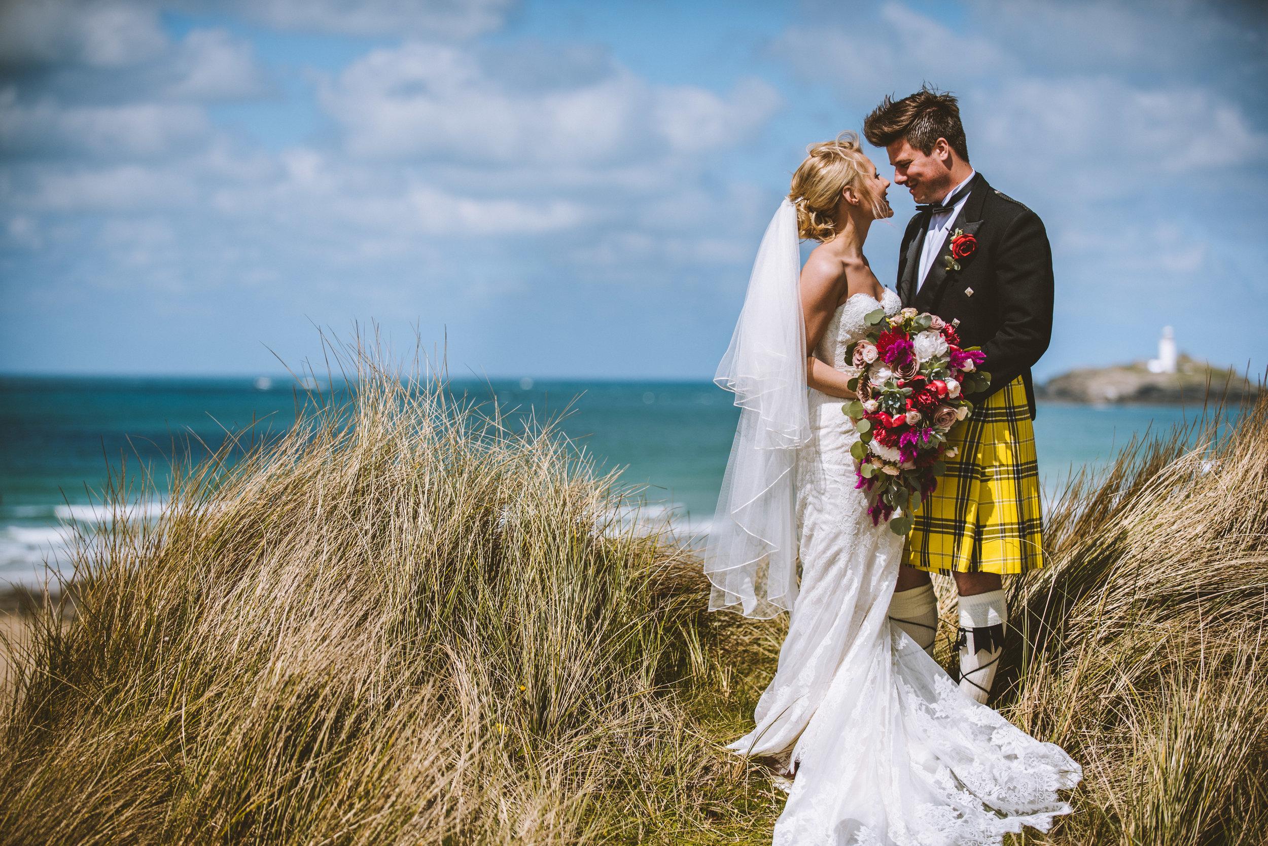 mark-shaw-photography-wedding-9.jpg