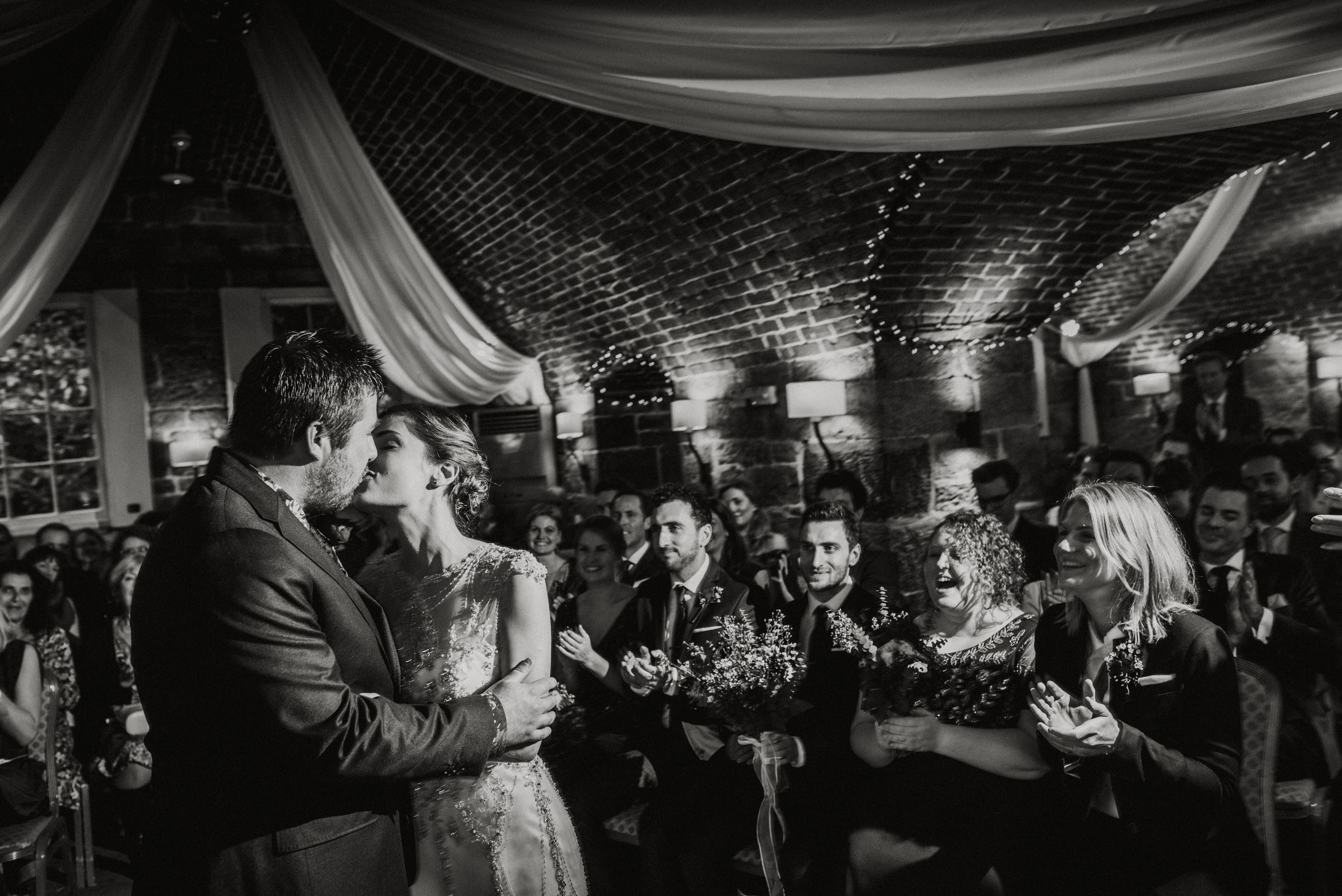 wedding-photographer-polhawn-fort--160.jpg