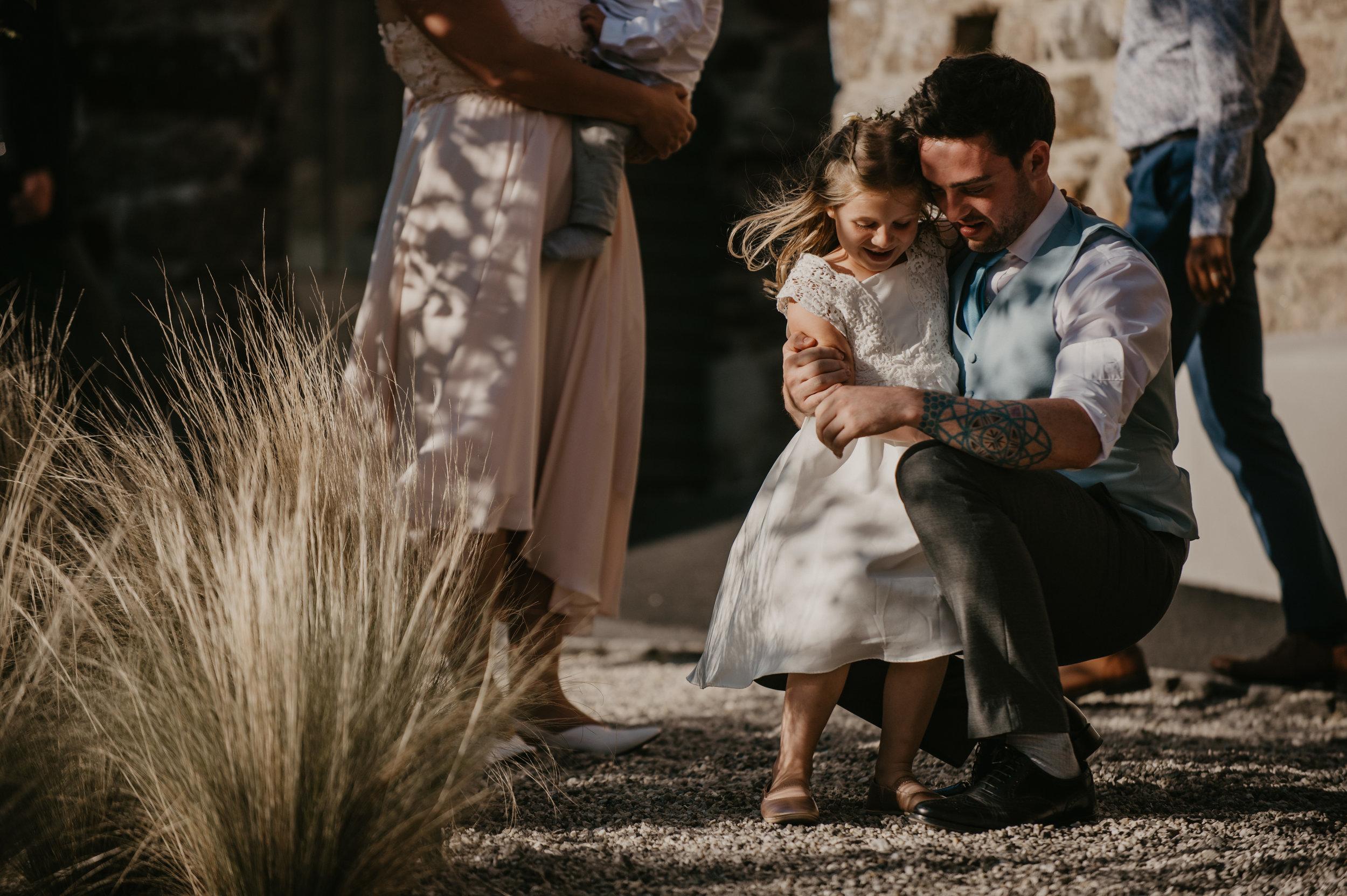 mark-shaw-photography-wedding-2.jpg