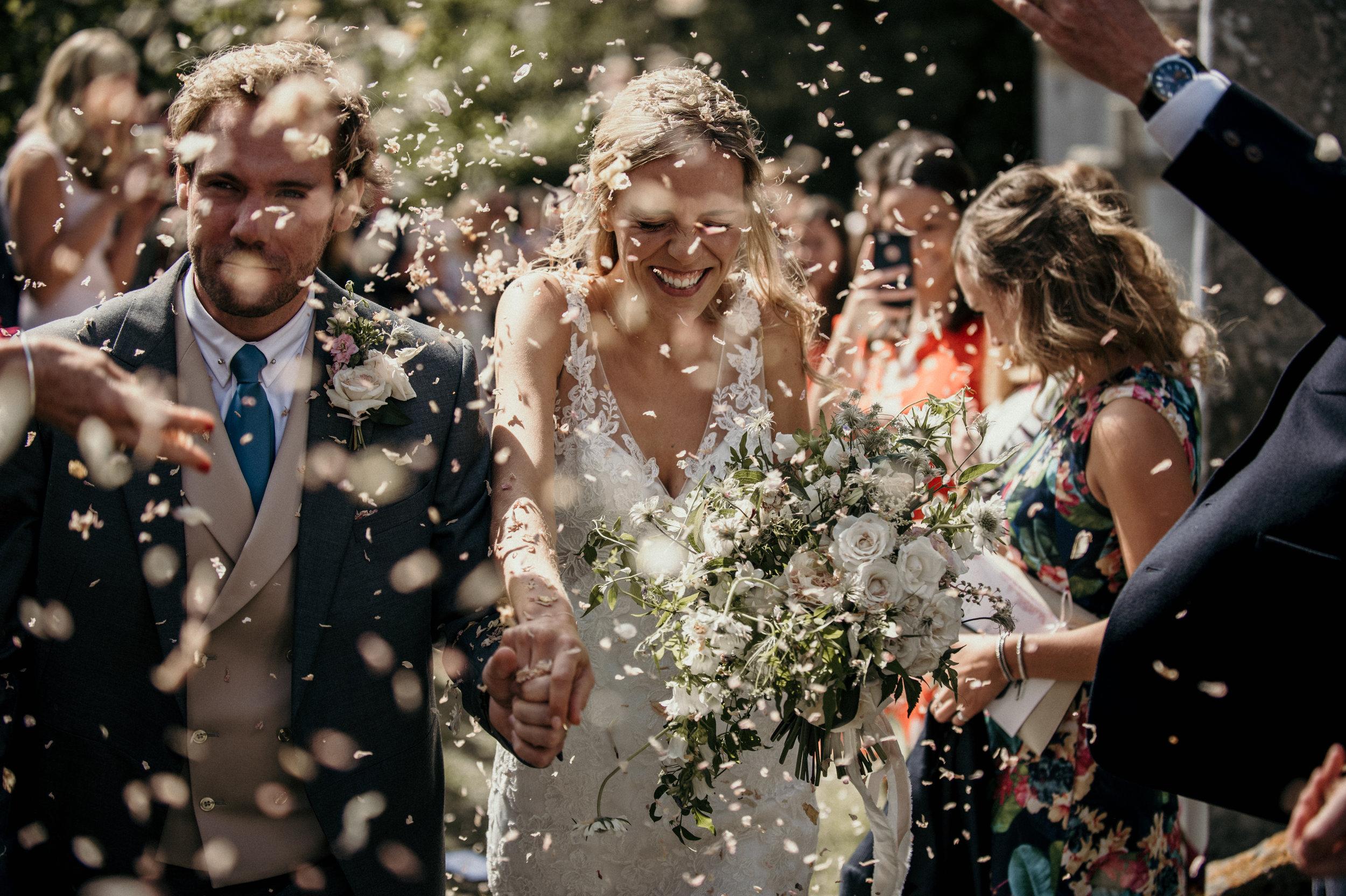 the-great-barn-wedding-photographer-devon-38.jpg