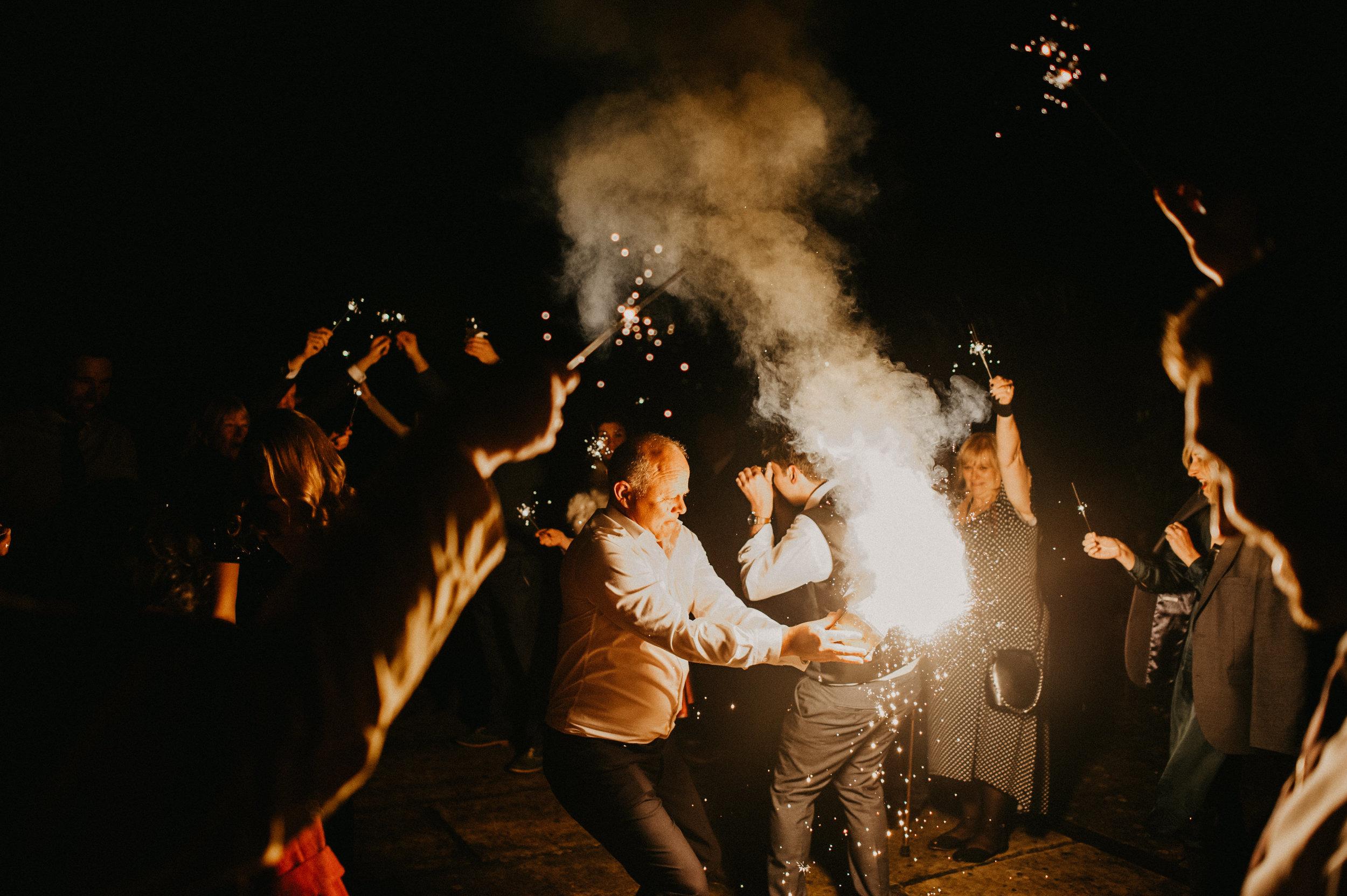 wedding-photographer-polhawn-fort--584.jpg