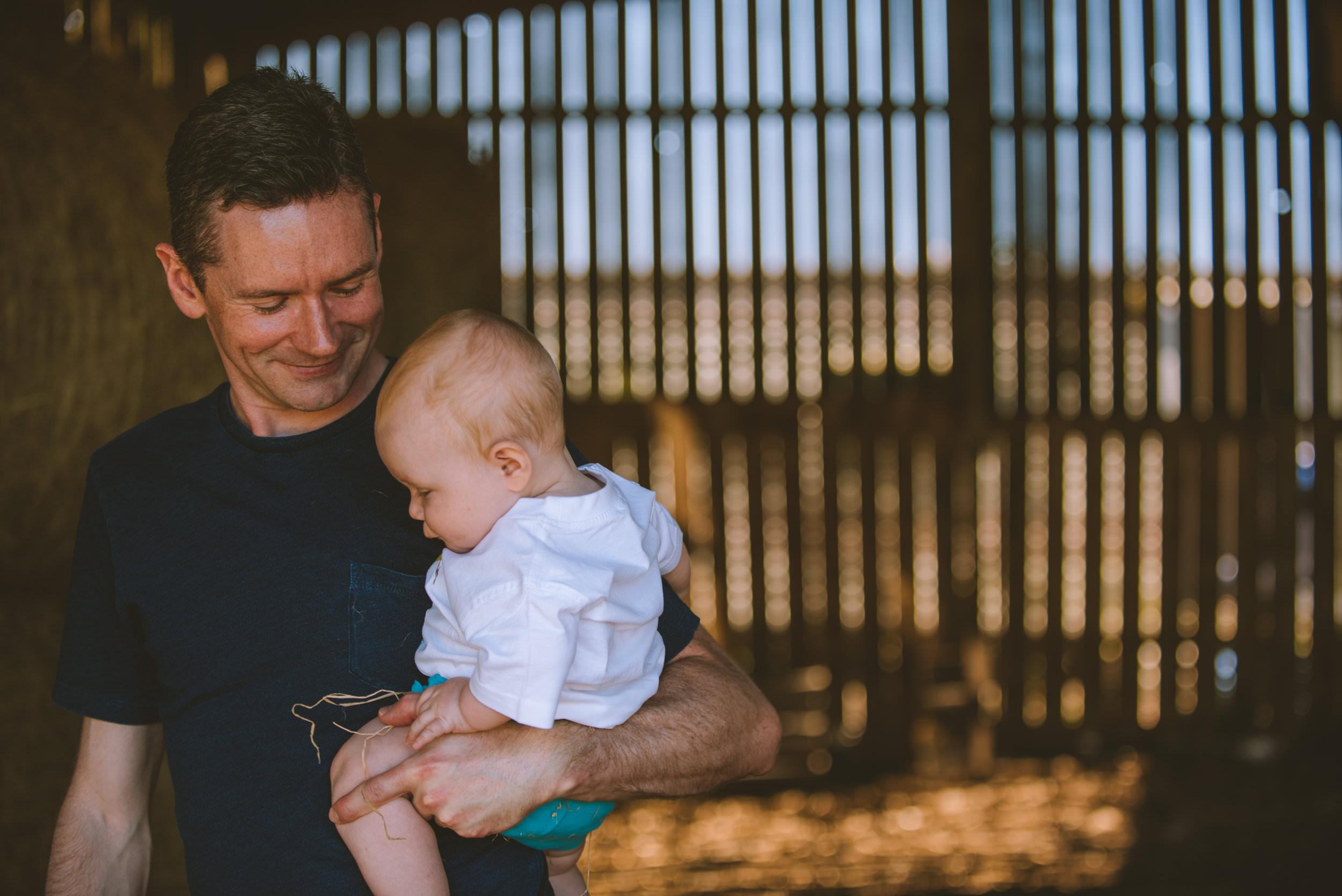 family-photographer-cornwall-5.jpg