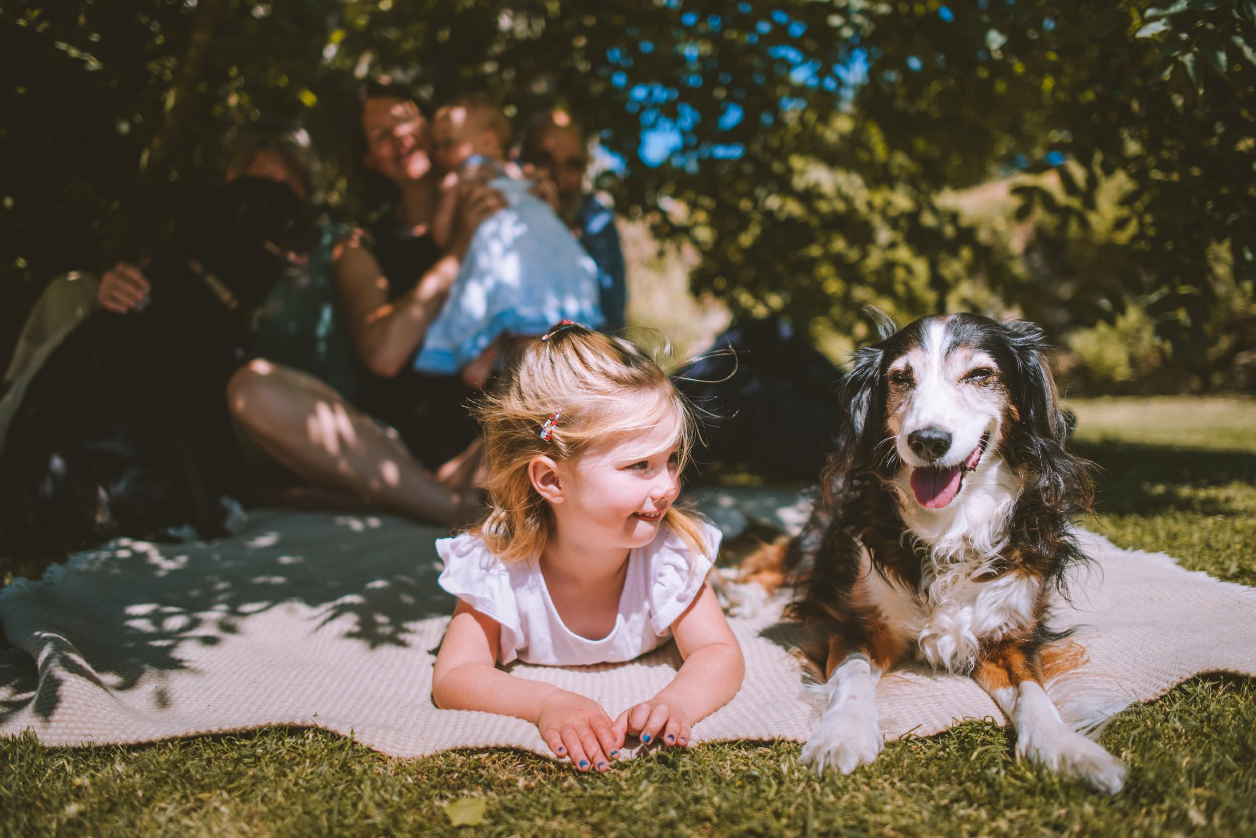 family-photographer-cornwall-7.jpg