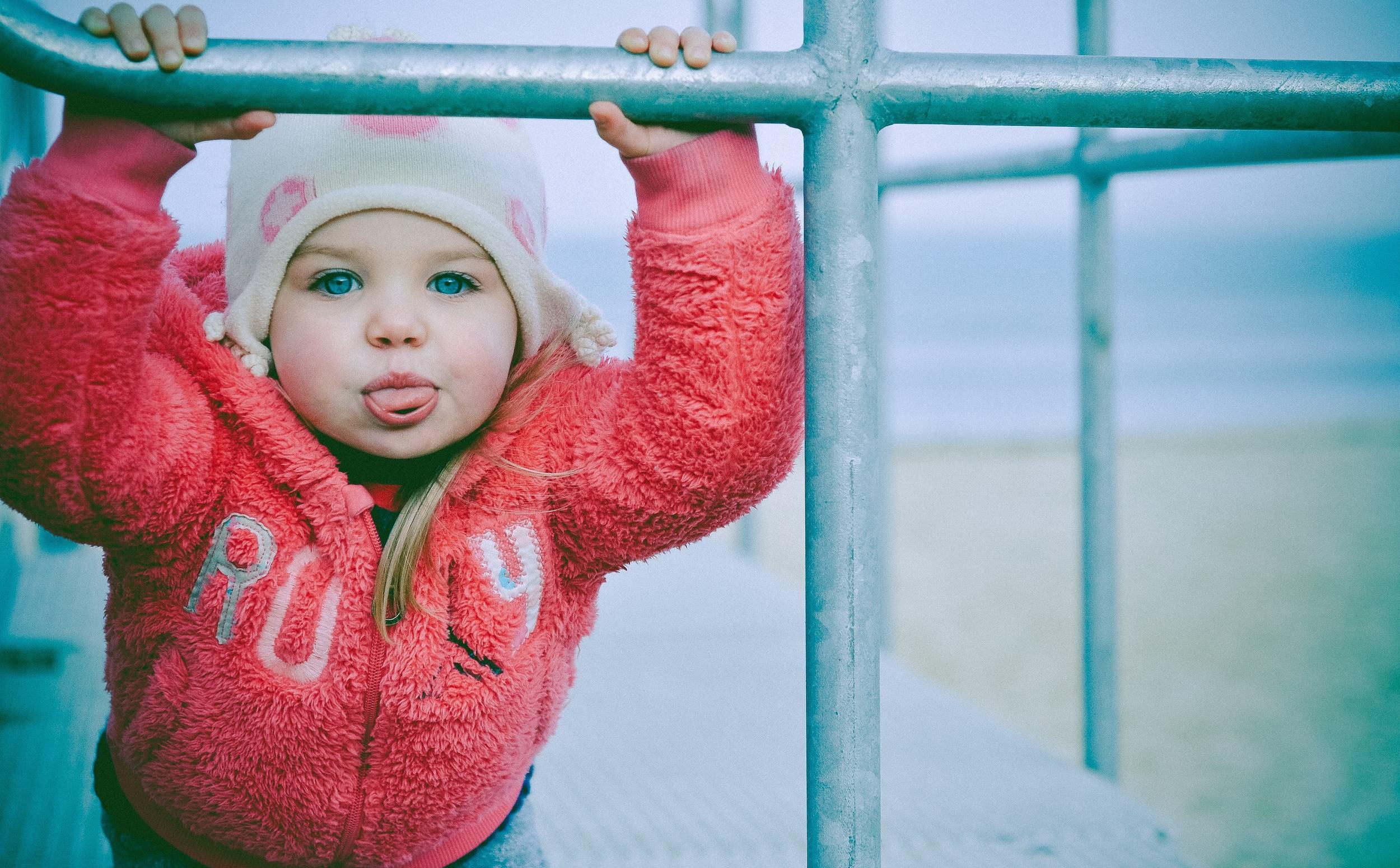 family-photography-cornwall-5.jpg