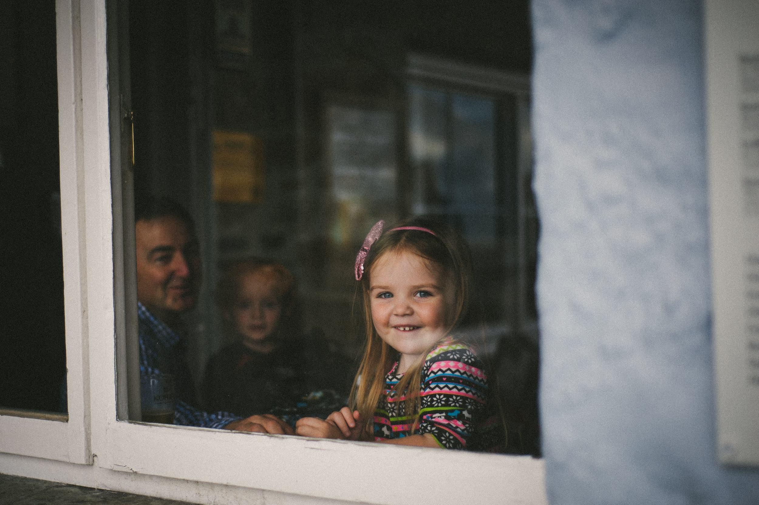 family-photography-cornwall-10.jpg