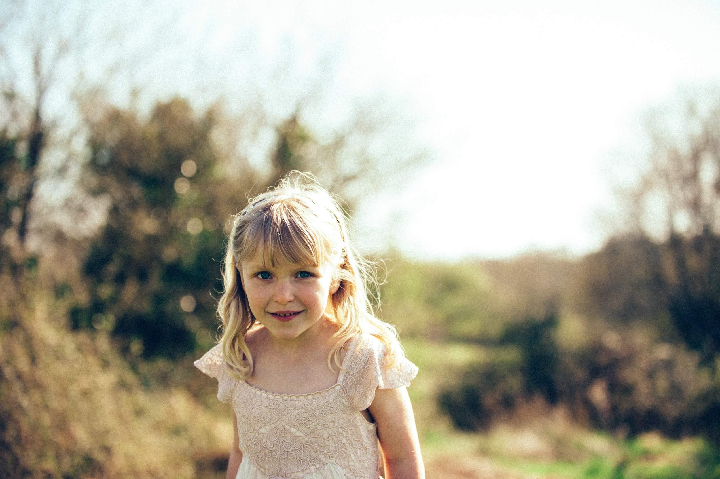 family-photography-cornwall-15.jpg